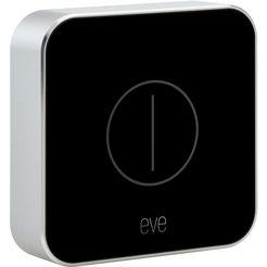 eve »button (homekit)« button zilver