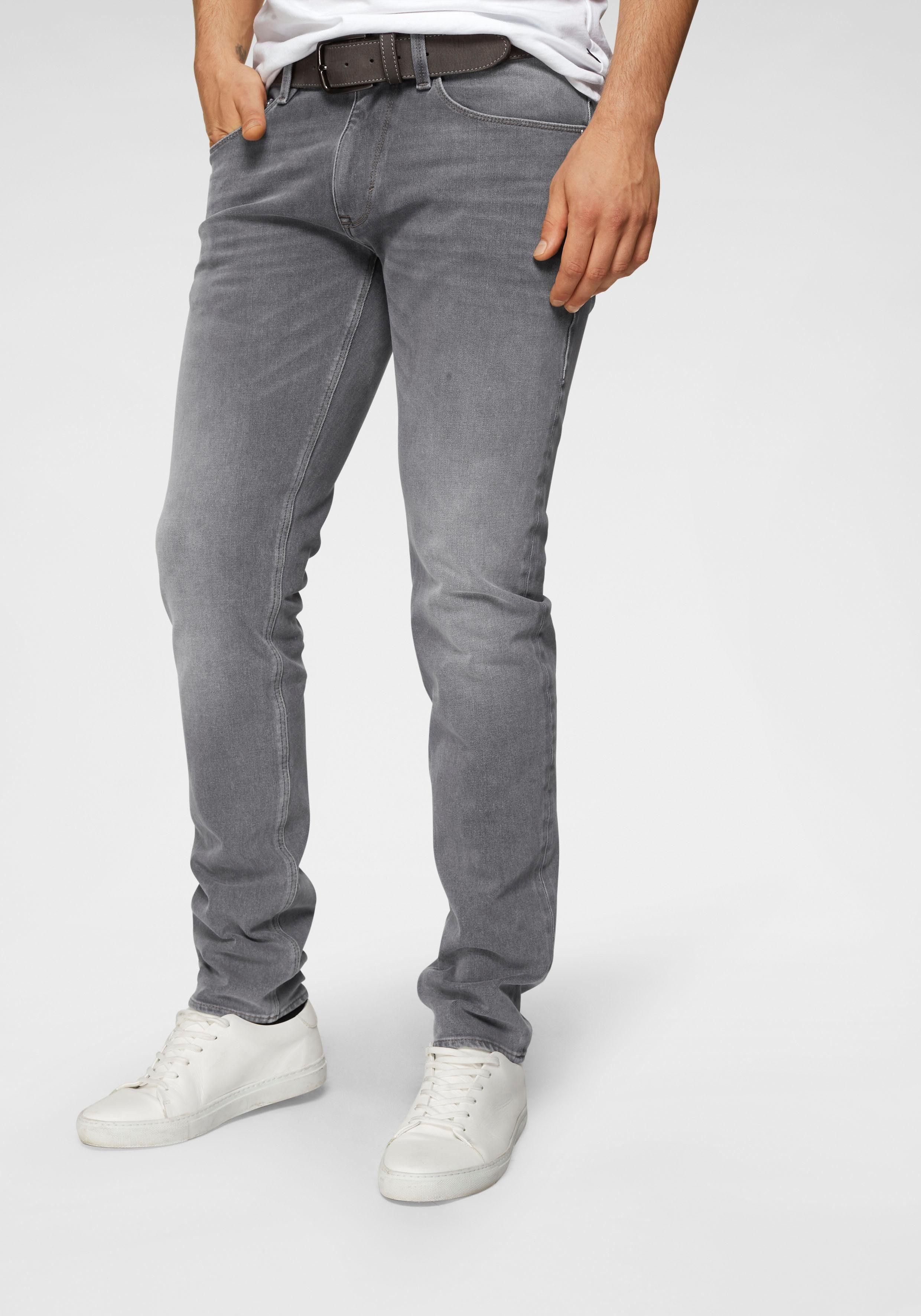 Joop Jeans 5-pocket Slim Fit 'stephen' In De Online Shop - Geweldige Prijs