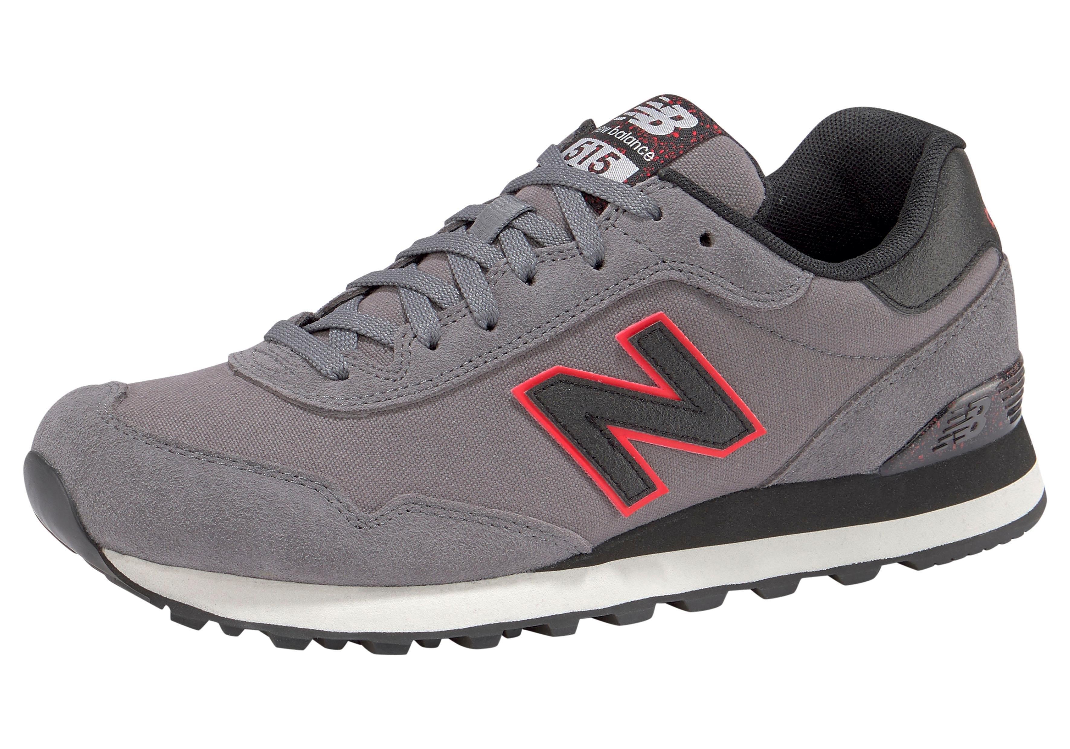 New Balance sneakers »ML 515« - gratis ruilen op otto.nl