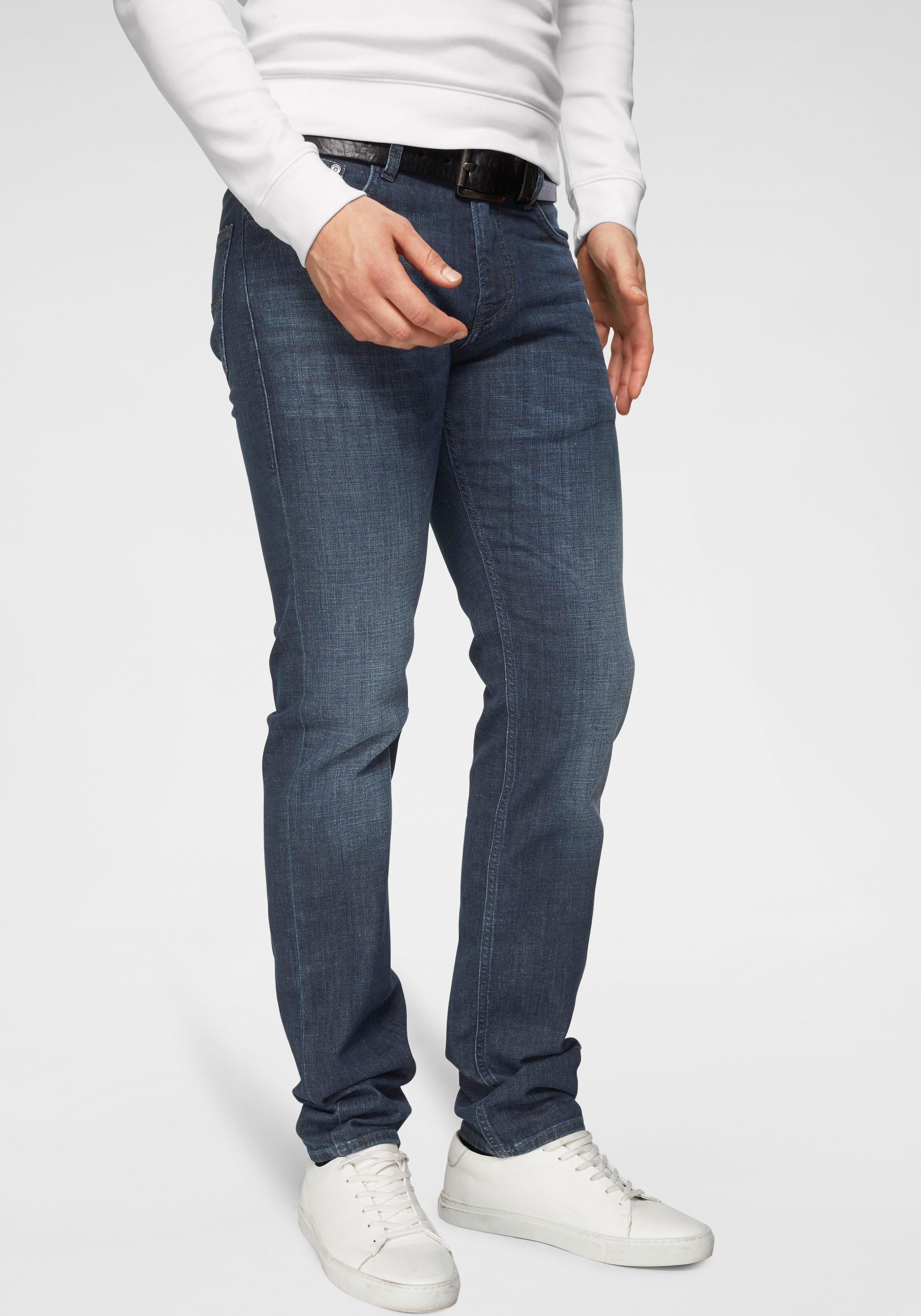 Joop Jeans 5-pocketsjeans MODERN FIT