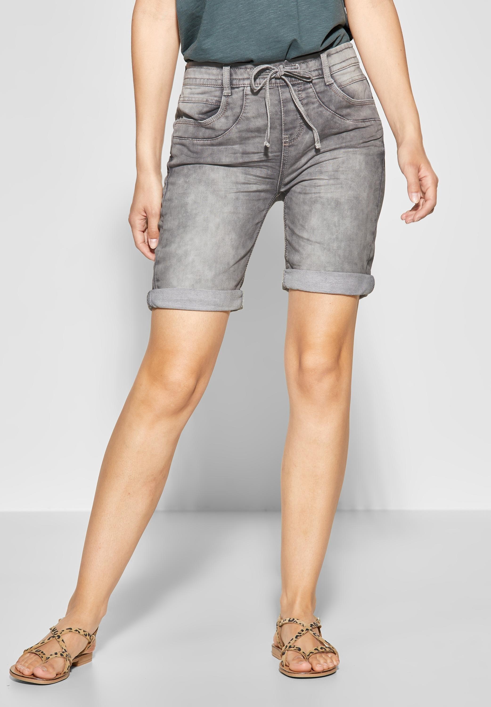 Op zoek naar een Street One slim fit jeans? Koop online bij OTTO