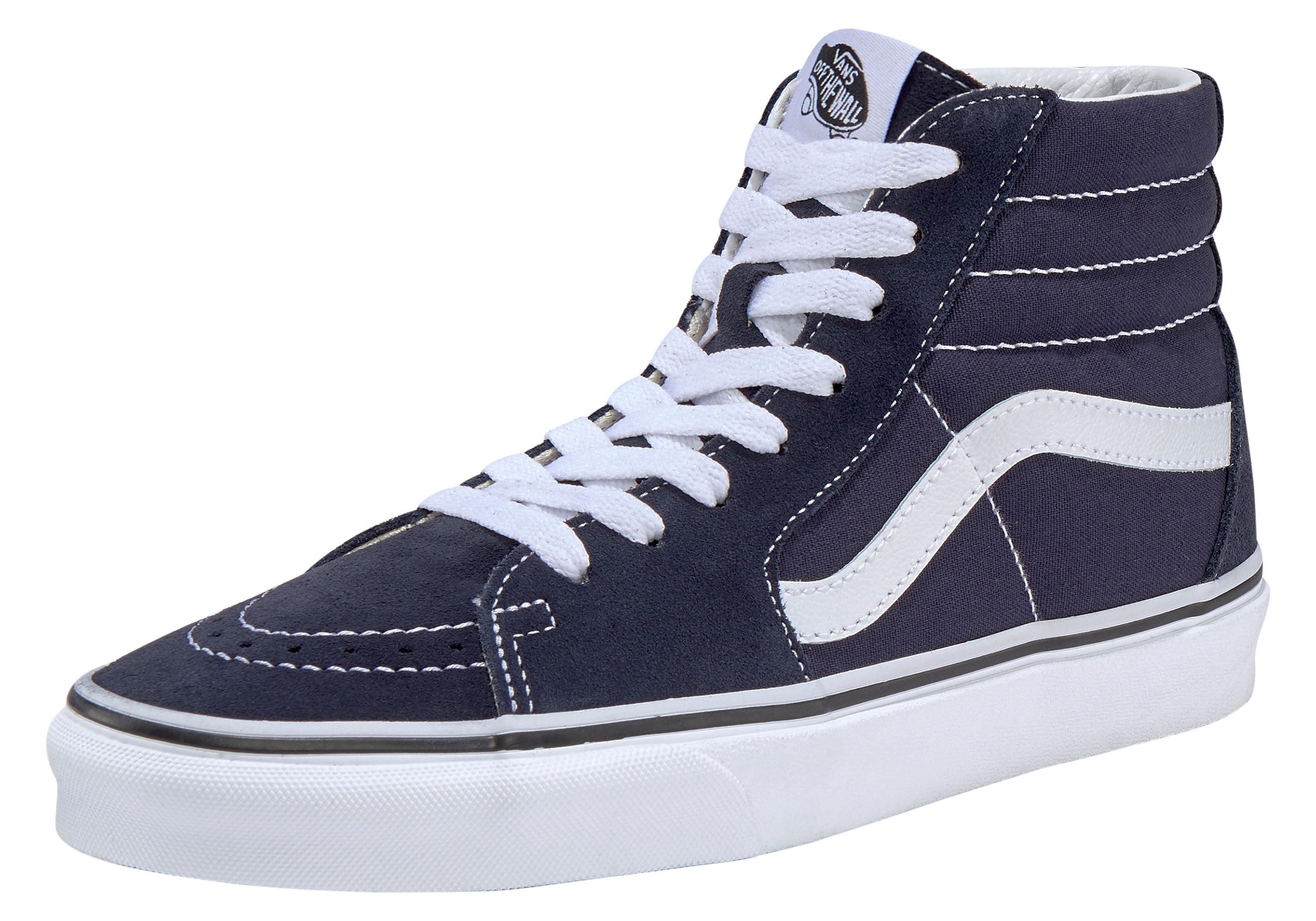 sneakers »SK8 Hi«