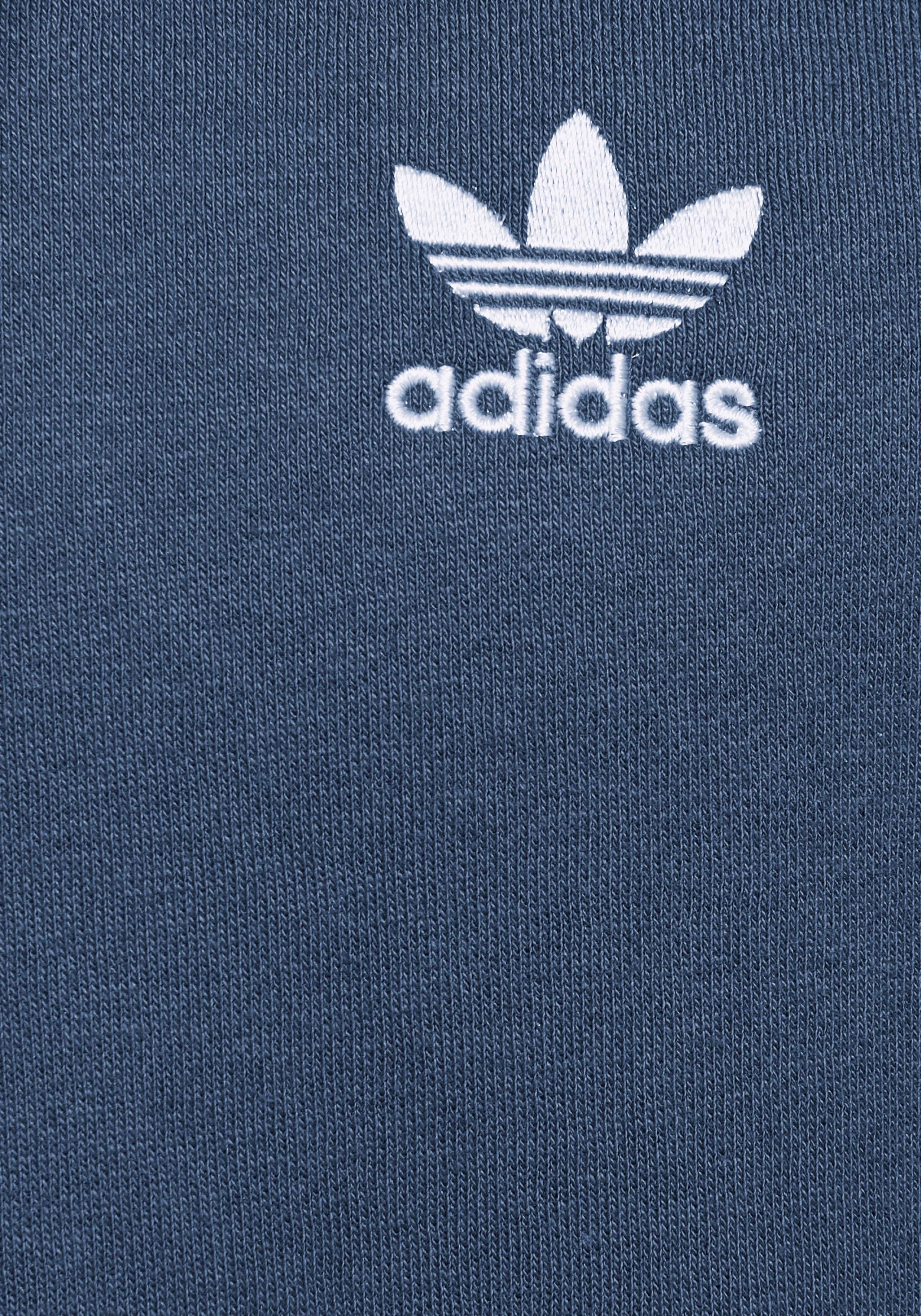 adidas Originals sweatshirt »3 STRIPES CREW« in de webshop van OTTO kopen