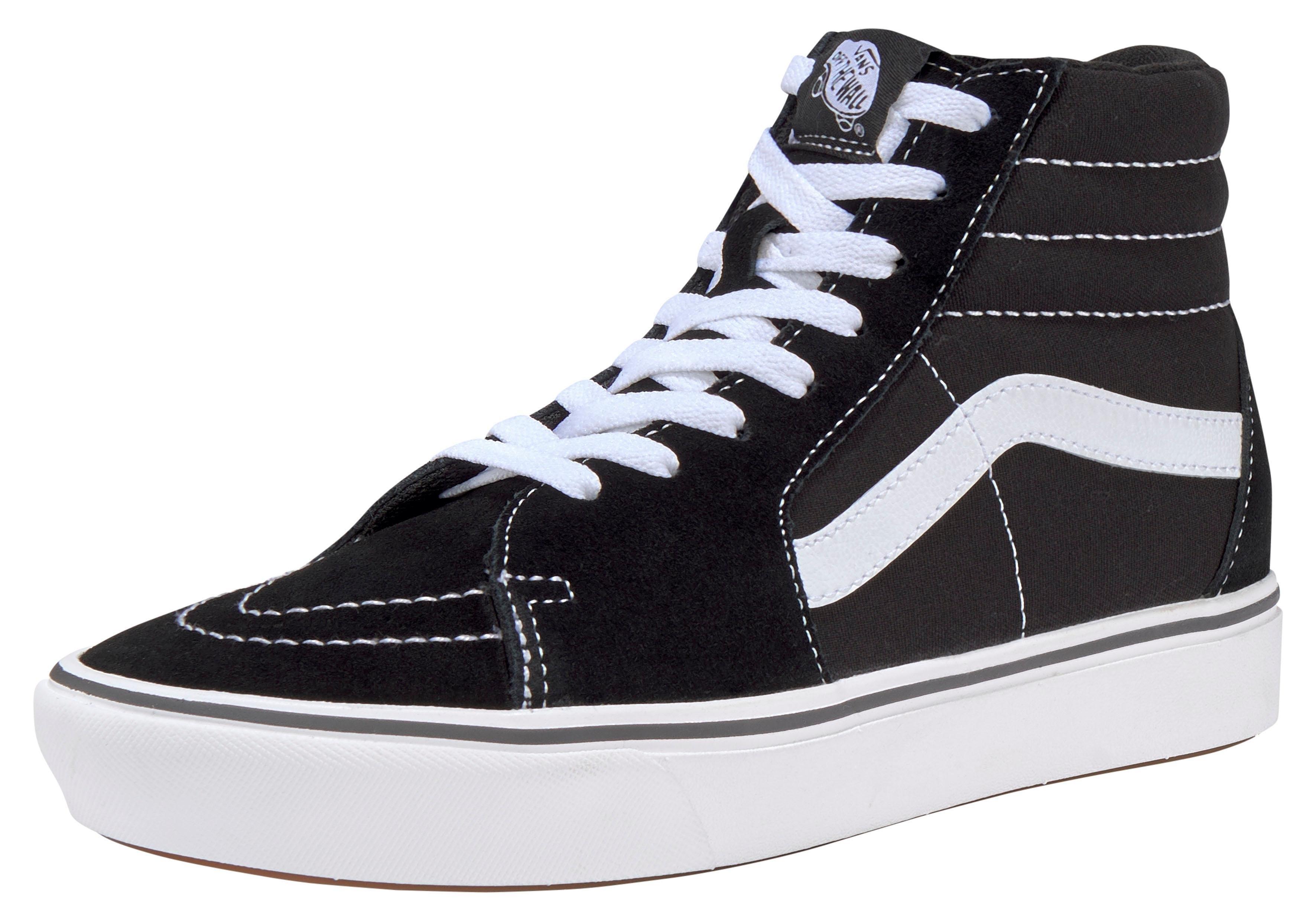VANS sneakers »ComfyCush SK8-Hi« in de webshop van OTTO kopen