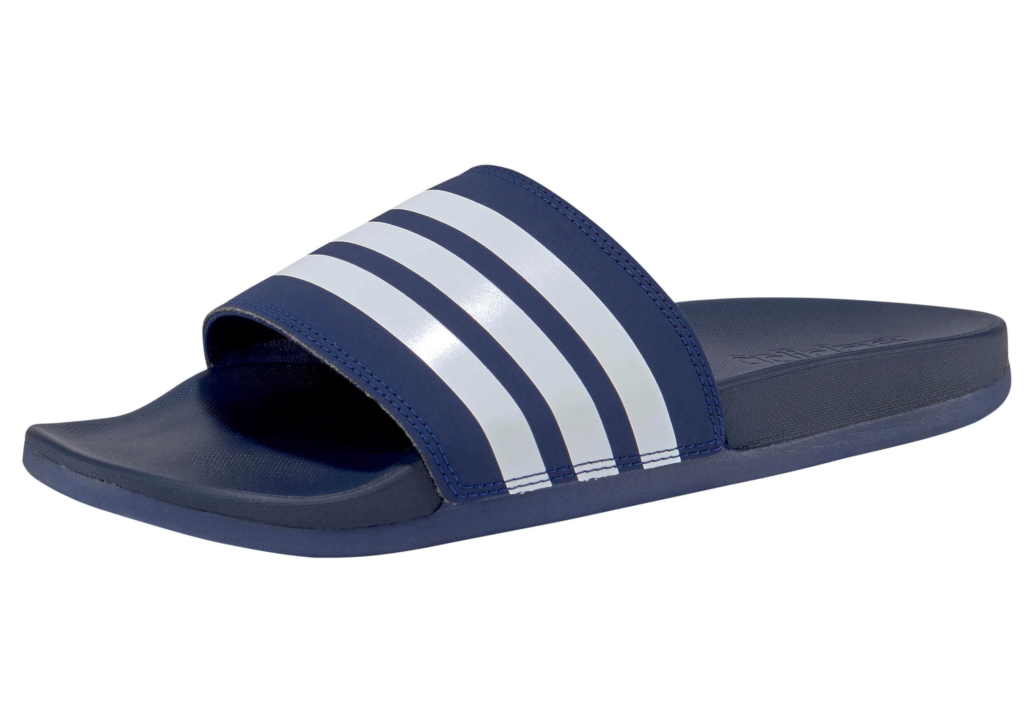 adidas Performance badslippers »Adilette Comfort«