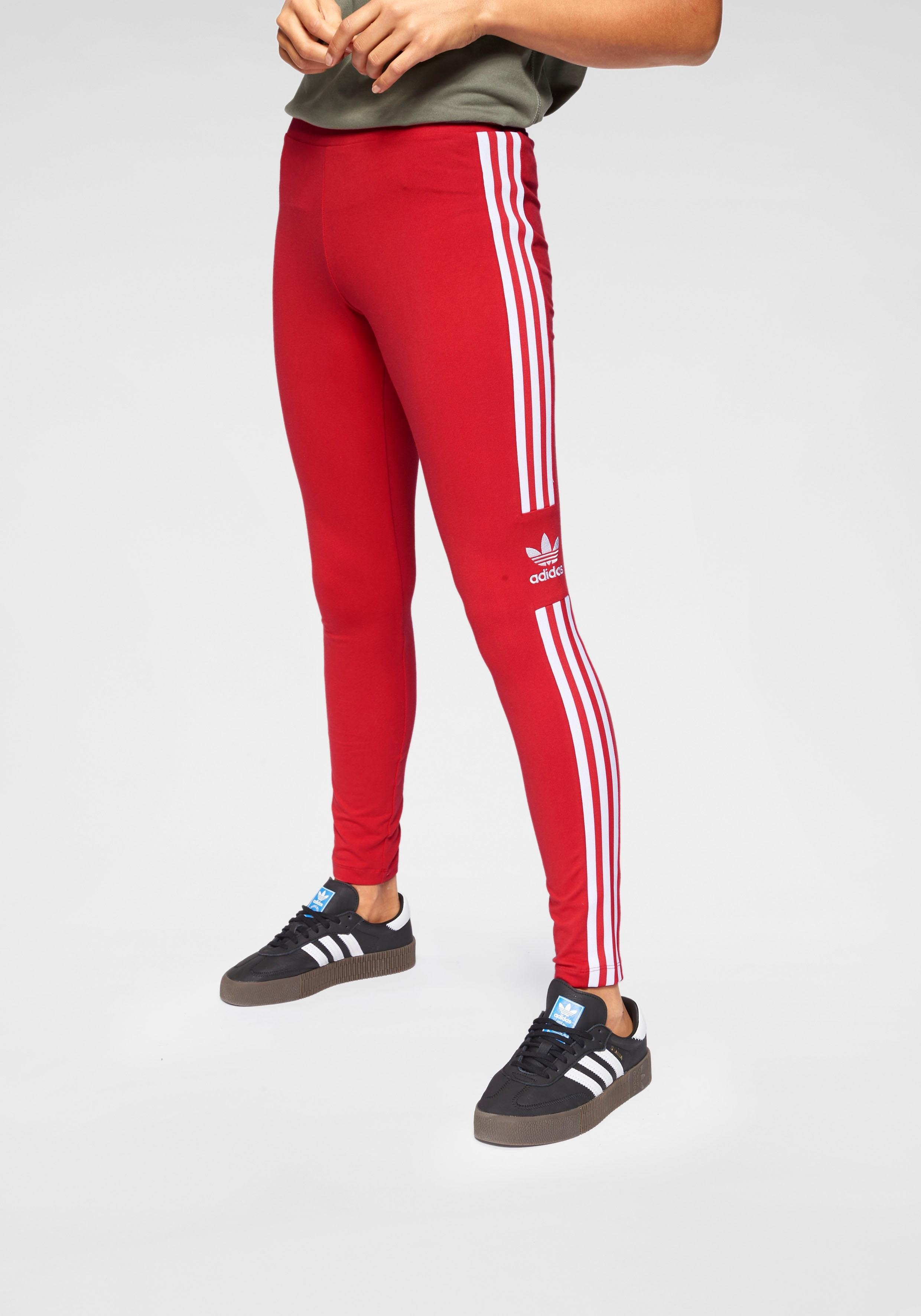 adidas Originals legging veilig op otto.nl kopen