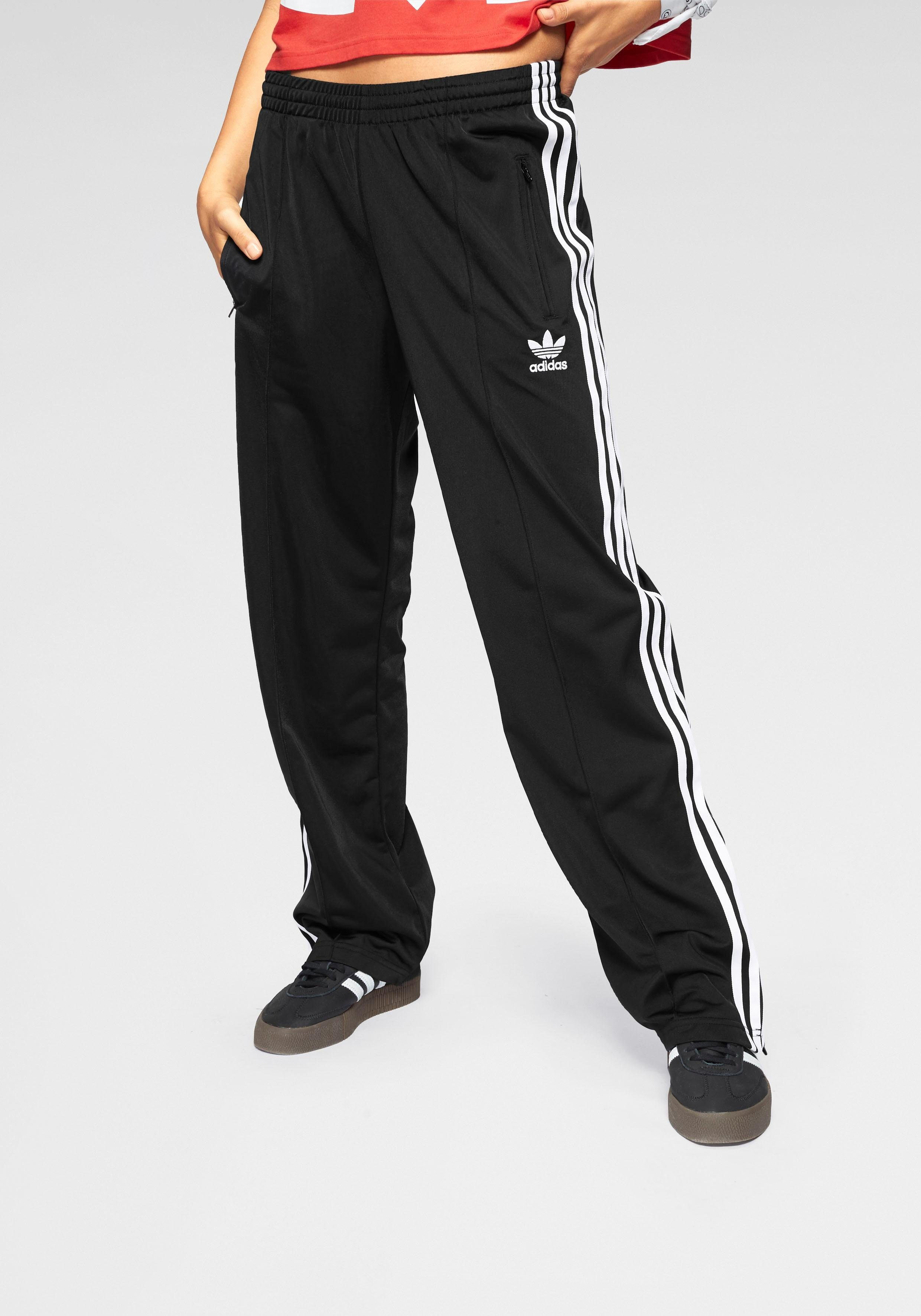 adidas Originals trainingsbroek »FIREBIRD TRACKPANT«