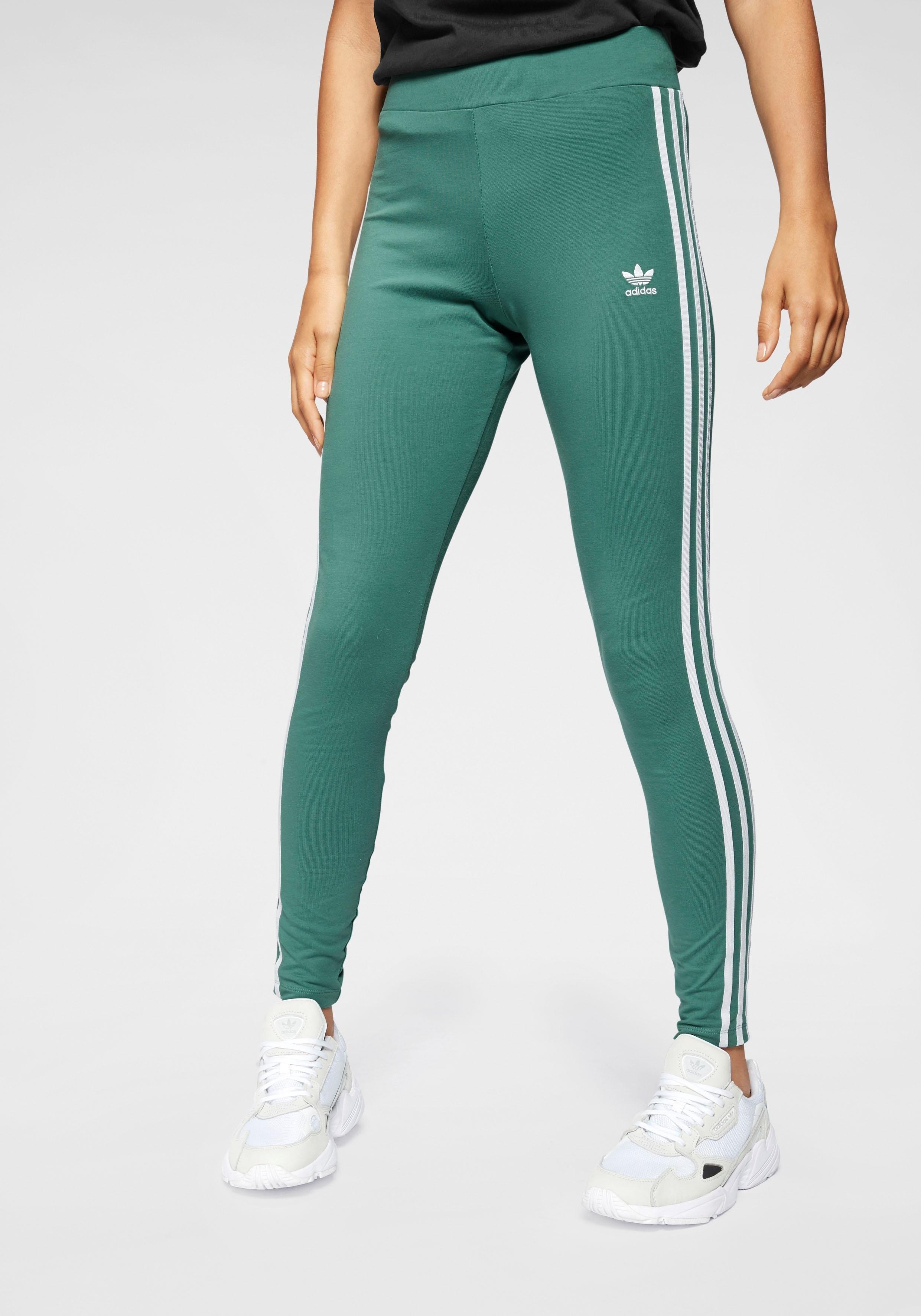 Op zoek naar een adidas Originals legging »3 STRIPES TIGHT«? Koop online bij OTTO