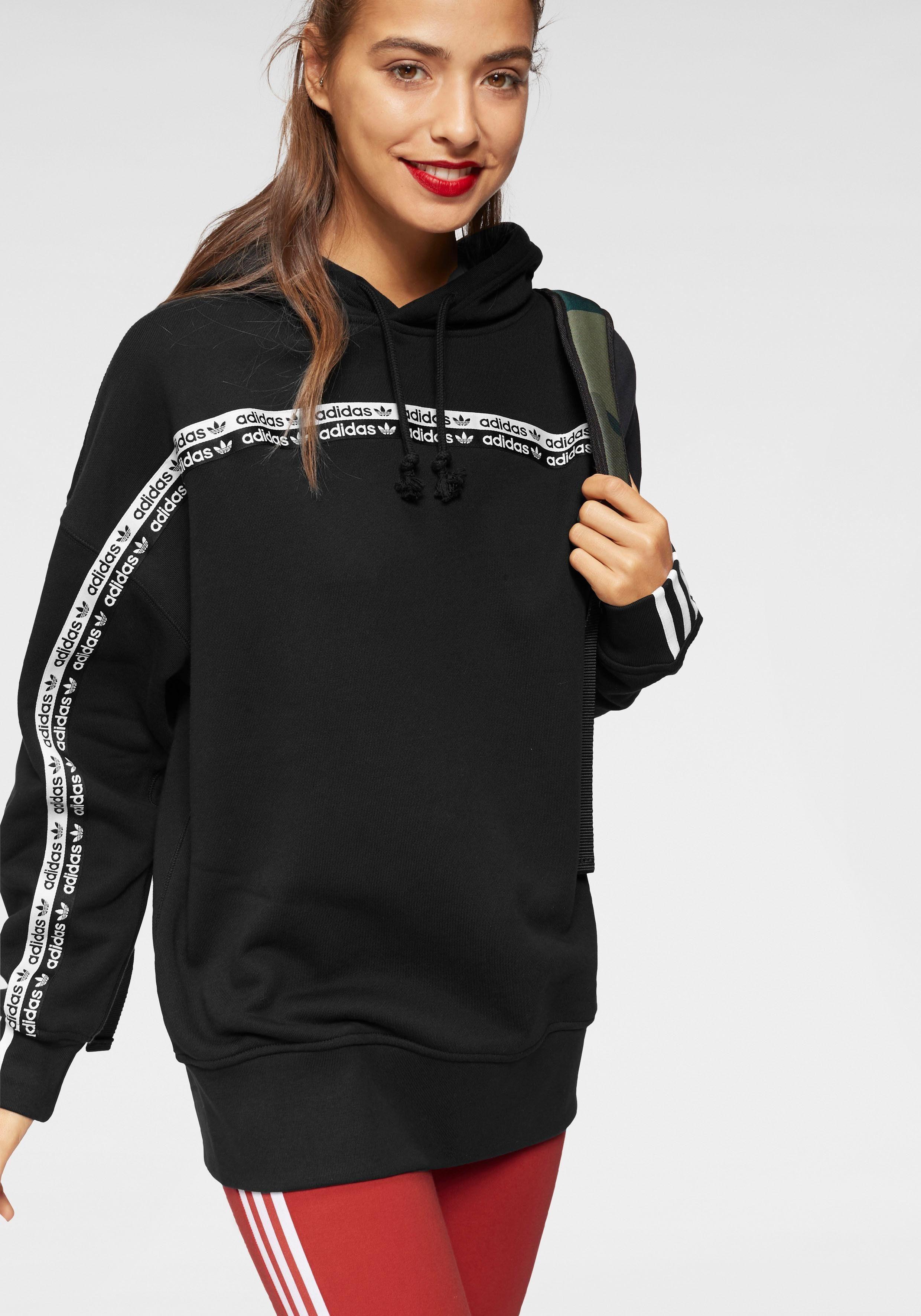 hoodie »HOODIE«