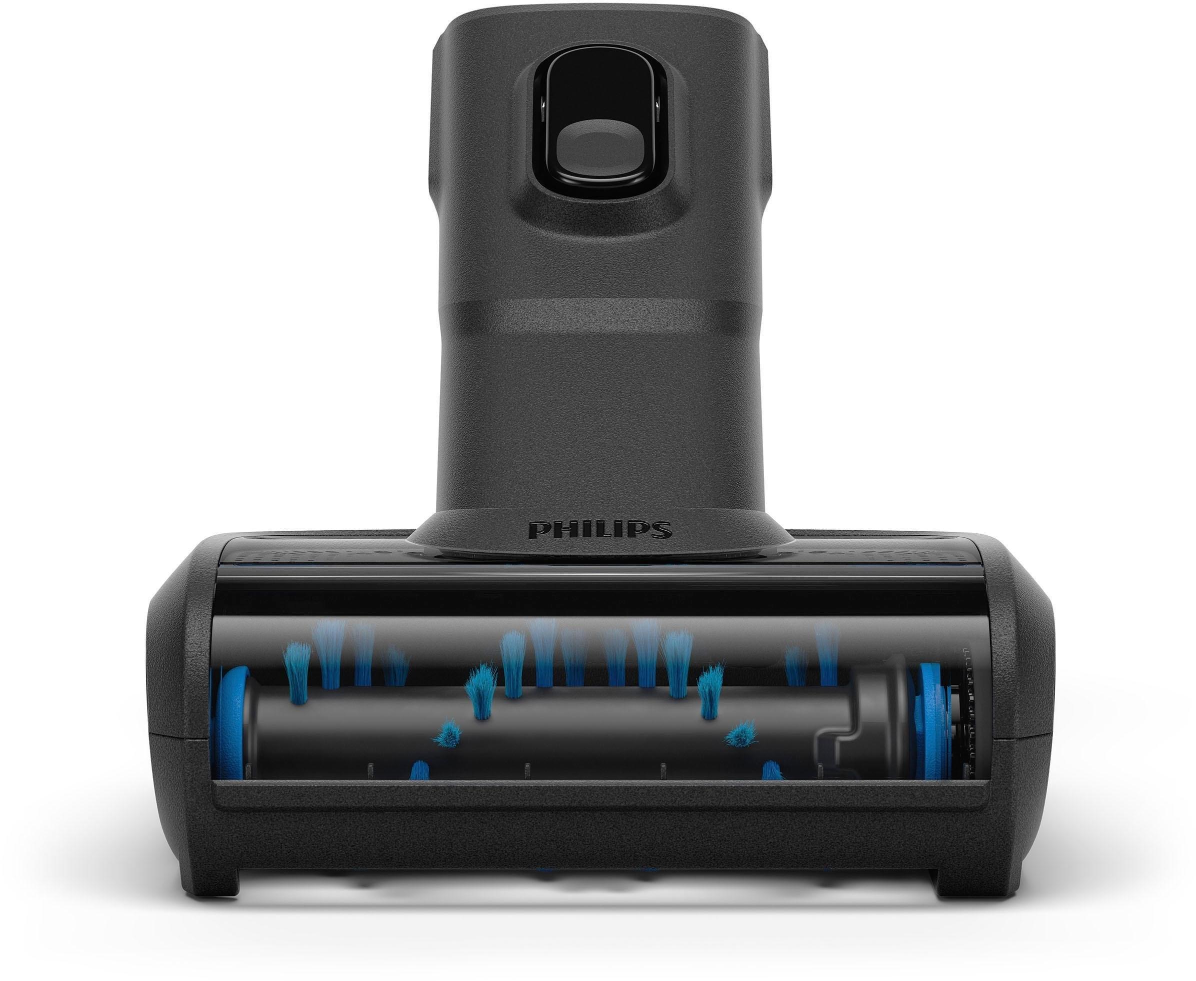 Philips mini-turboborstel FC8078/01 voor SpeedPro Ma/ oplaadbare stofzuiger (1-delig) in de webshop van OTTO kopen