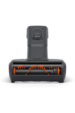 philips mini-turboborstel fc8079-01 fuer speedpro akkusauger (1-delig) zwart