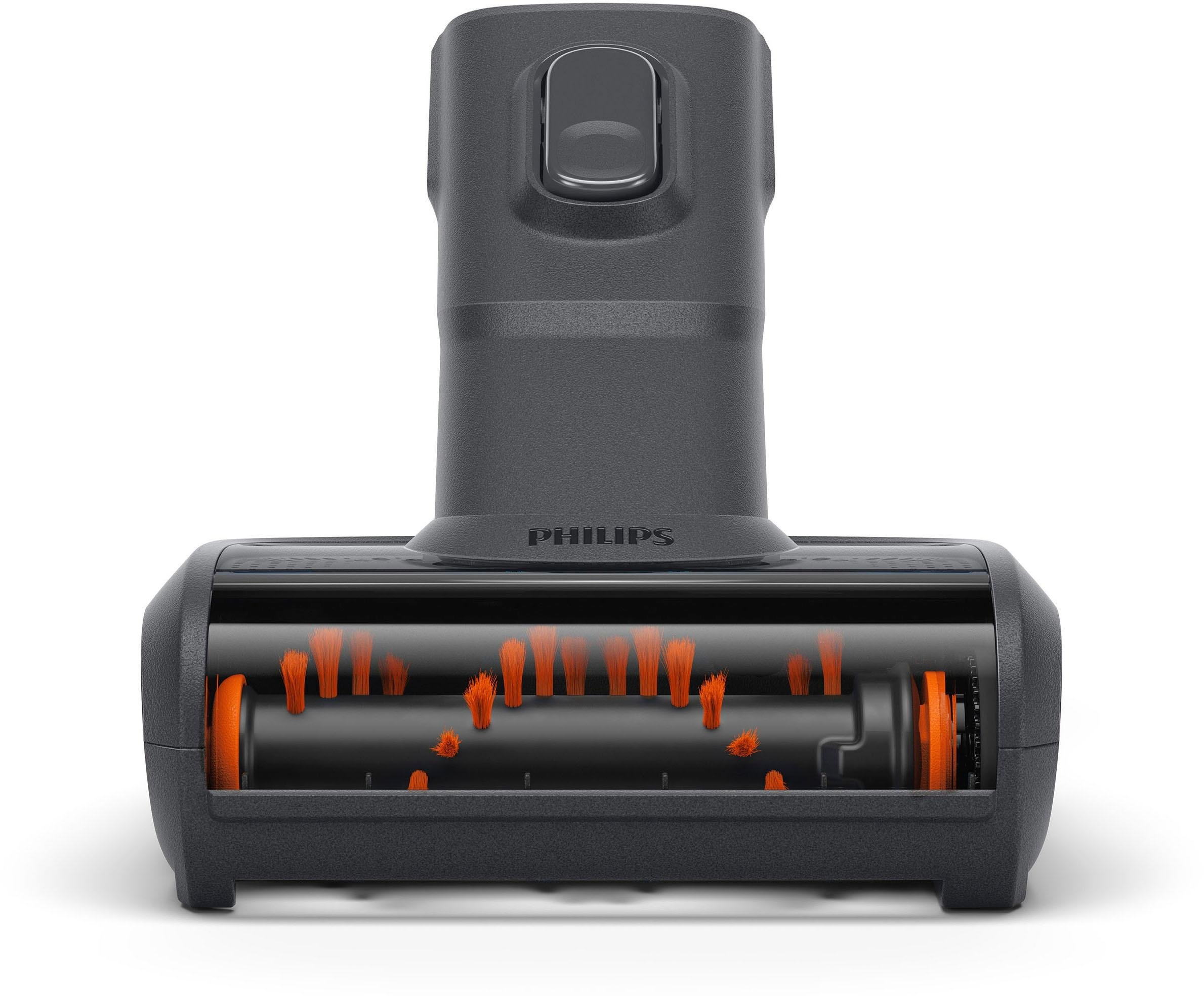 Philips mini-turboborstel FC8079/01 voor SpeedPro oplaadbare stofzuiger (1-delig) in de webshop van OTTO kopen
