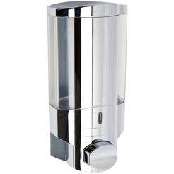 adob zeepdispenser »vera i«, voor het lijmen of boren zilver