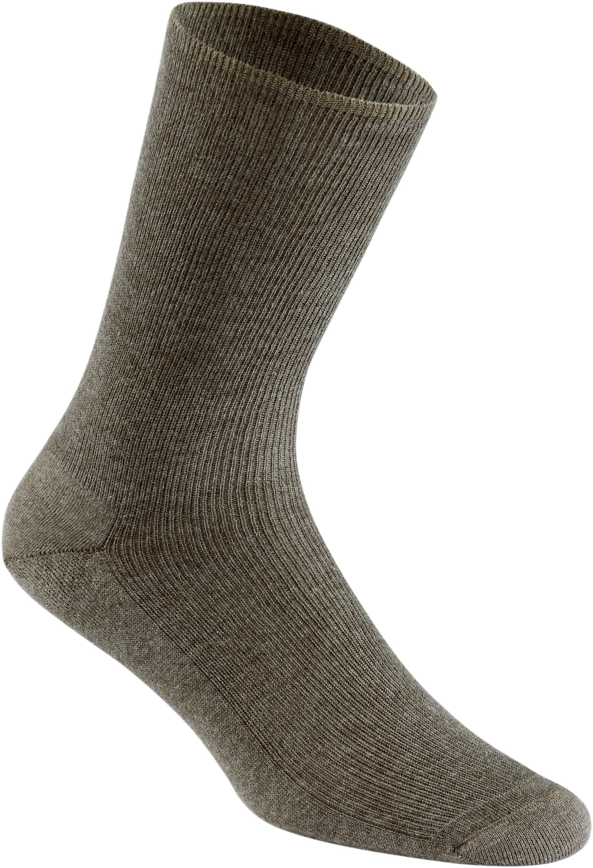 Op zoek naar een Wäschepur sokken (set van 3 paar)? Koop online bij OTTO