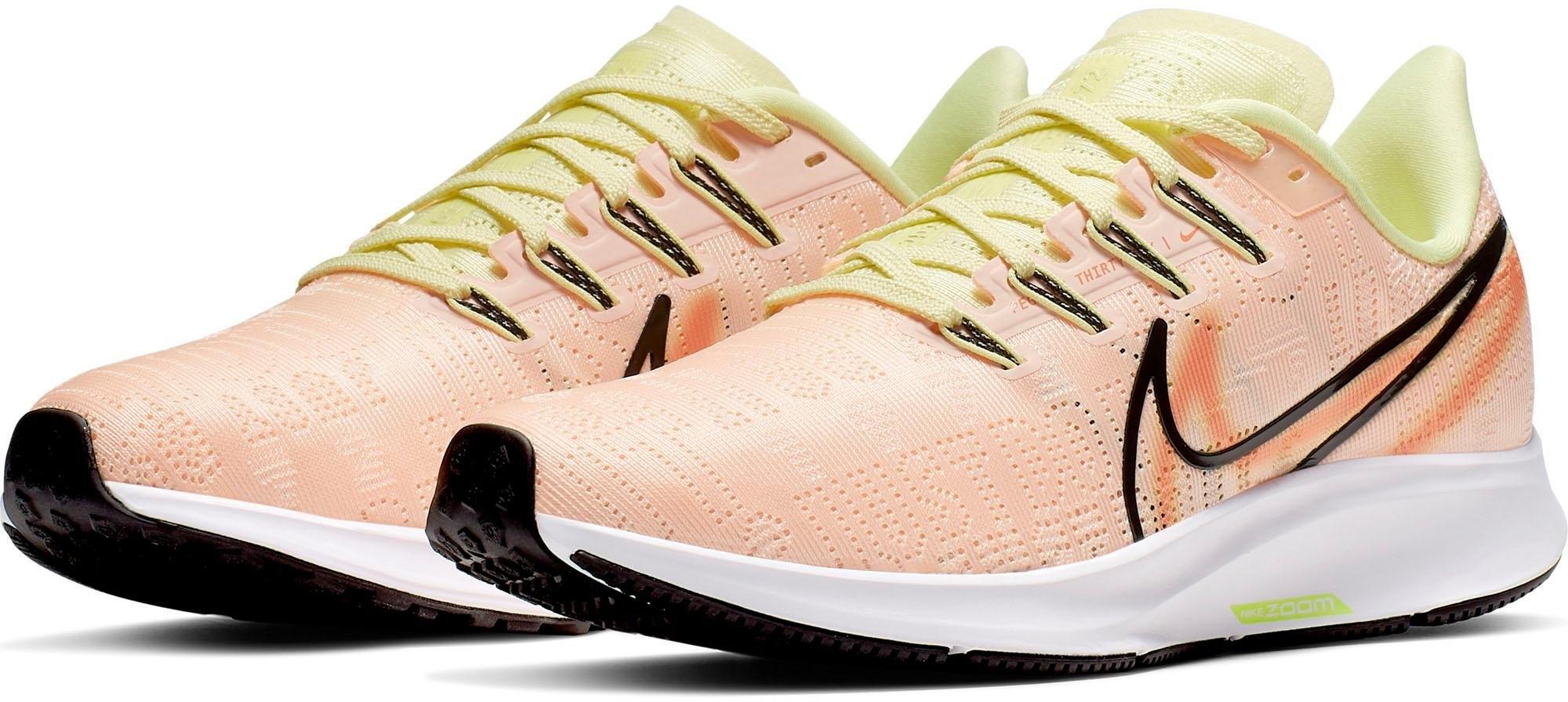 Nike runningschoenen »Wmns Pegasus 36 Premium Rise« bij OTTO online kopen