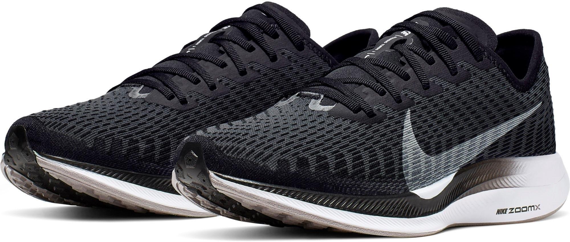 Op zoek naar een Nike runningschoenen »Wmns Zoom Pegasus Turbo 2«? Koop online bij OTTO