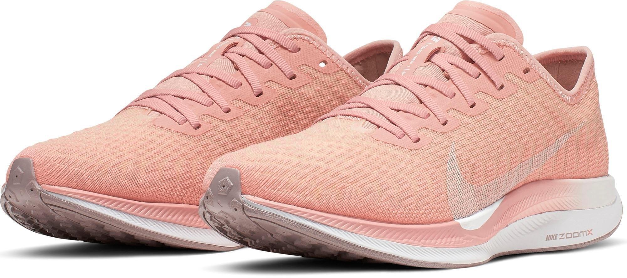 Nike runningschoenen »Wmns Zoom Pegasus Turbo 2« nu online kopen bij OTTO