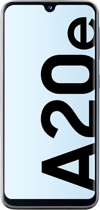 SAMSUNG Galaxy A20e - 32GB nu online kopen bij OTTO