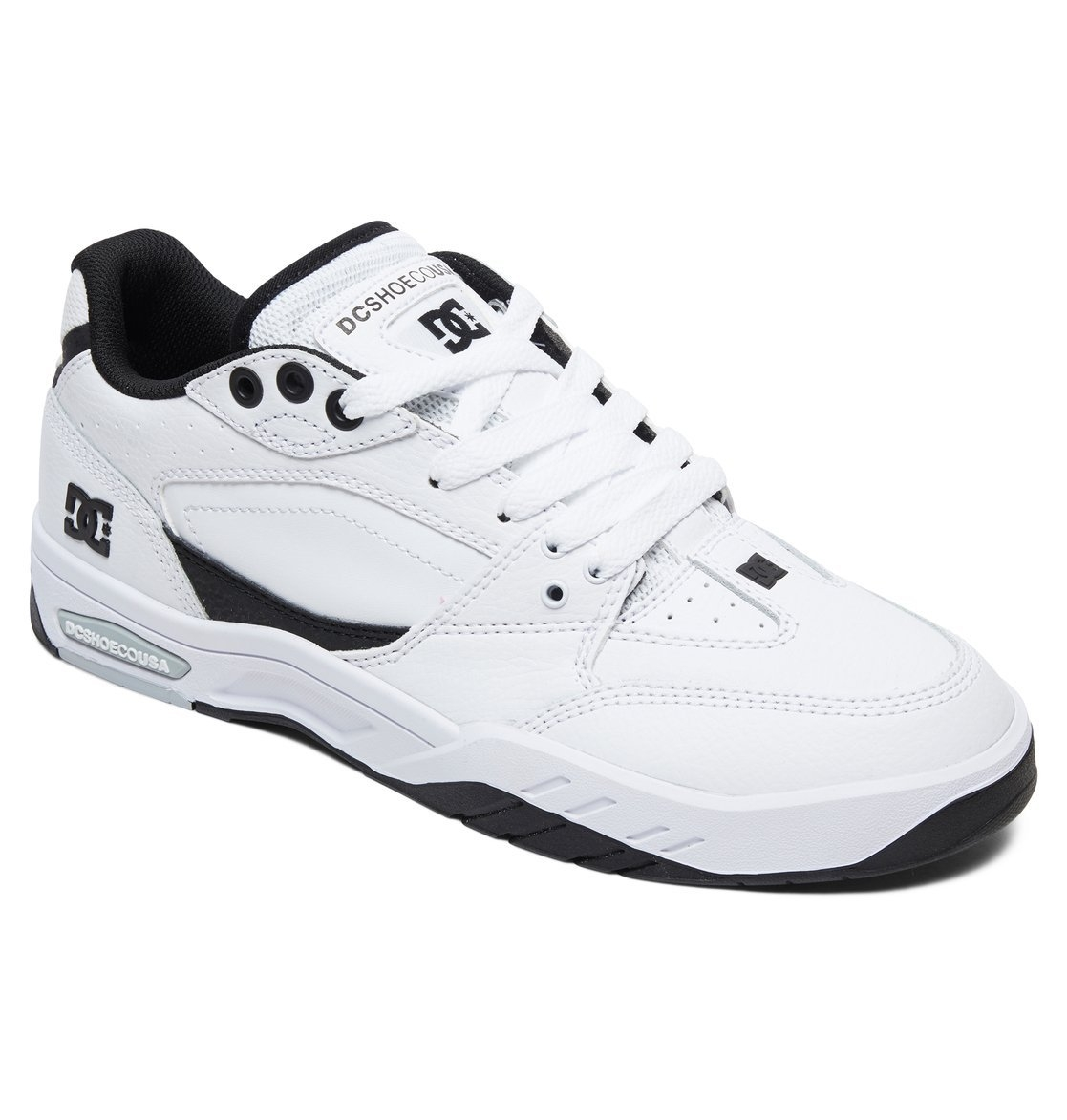 DC Shoes sneakers Maswell veilig op otto.nl kopen