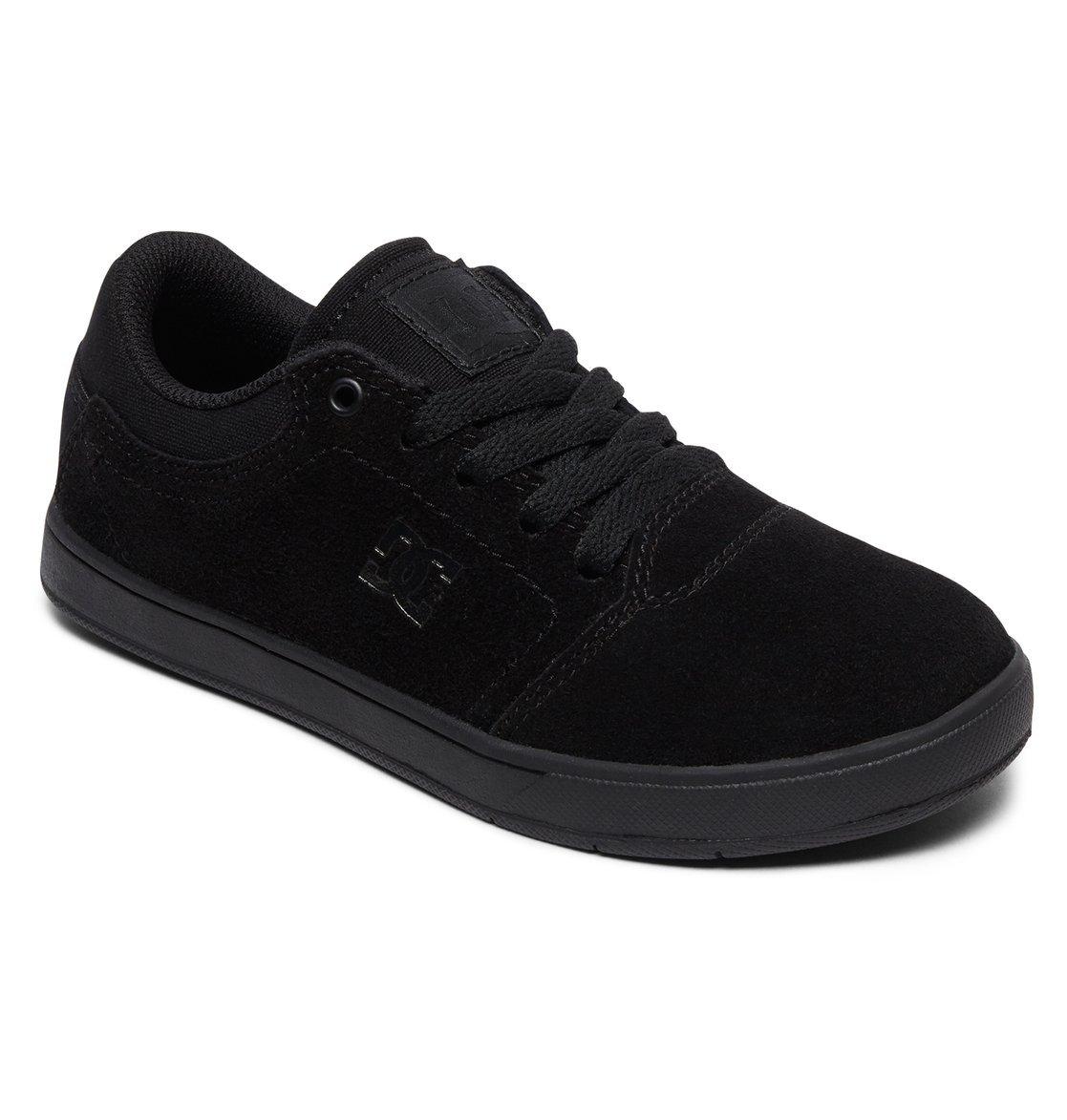 Dc Shoes Schoenen »Crisis« voordelig en veilig online kopen