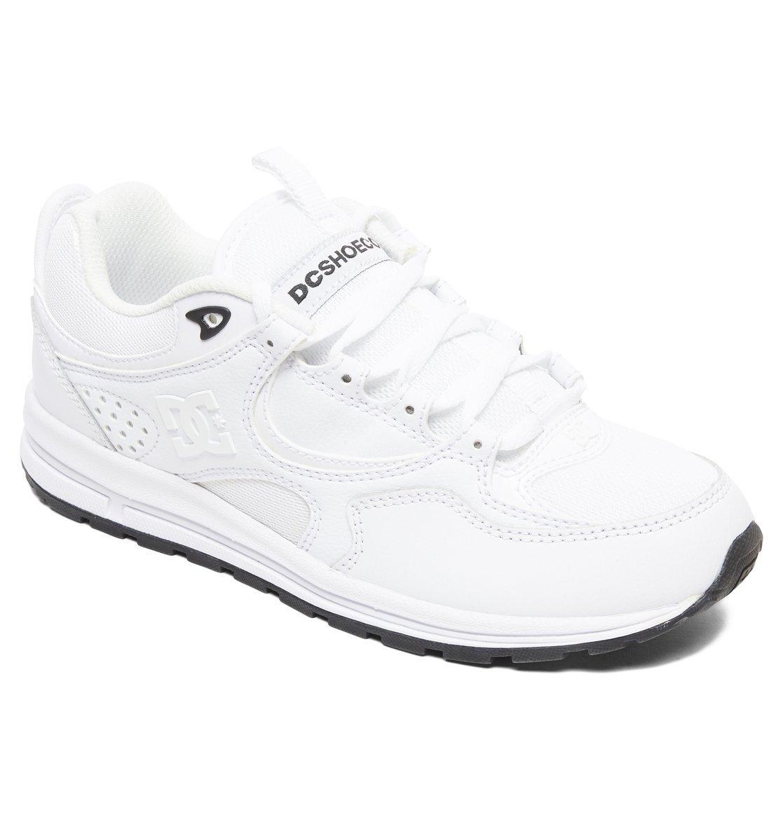 Dc Shoes Schoenen »Kalis Lite« in de webshop van OTTO kopen