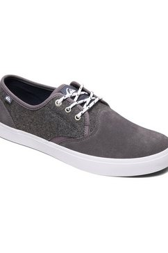 quiksilver - shorebreak deluxe - schoenen voor heren grijs
