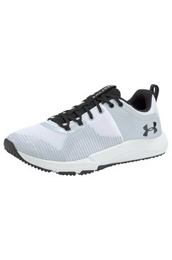 under armour trainingsschoenen charged engage wit