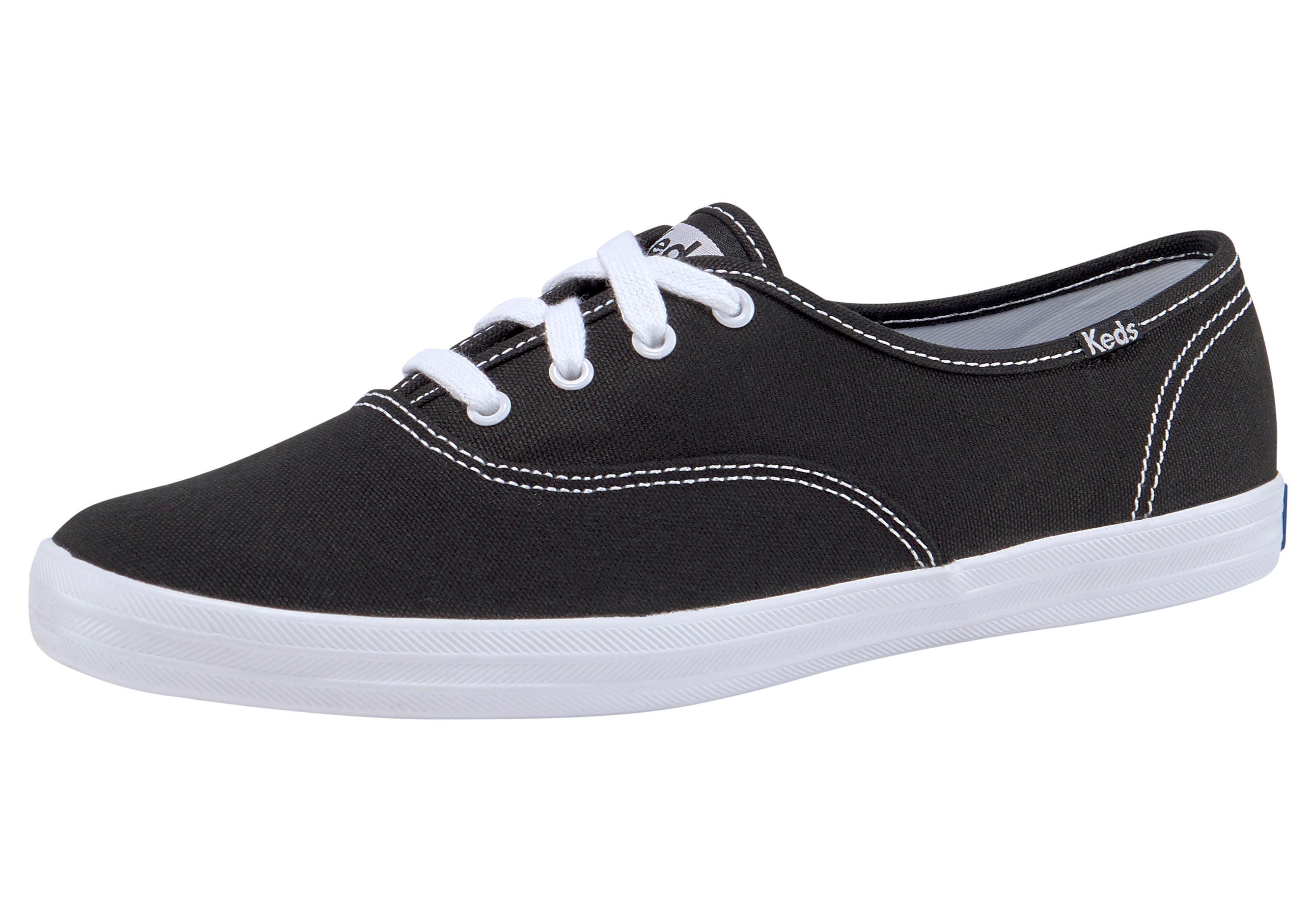 Op zoek naar een Keds sneakers »CHAMPION CORE CANVAS«? Koop online bij OTTO
