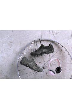 skechers sneakers »speedsters-lady« zwart