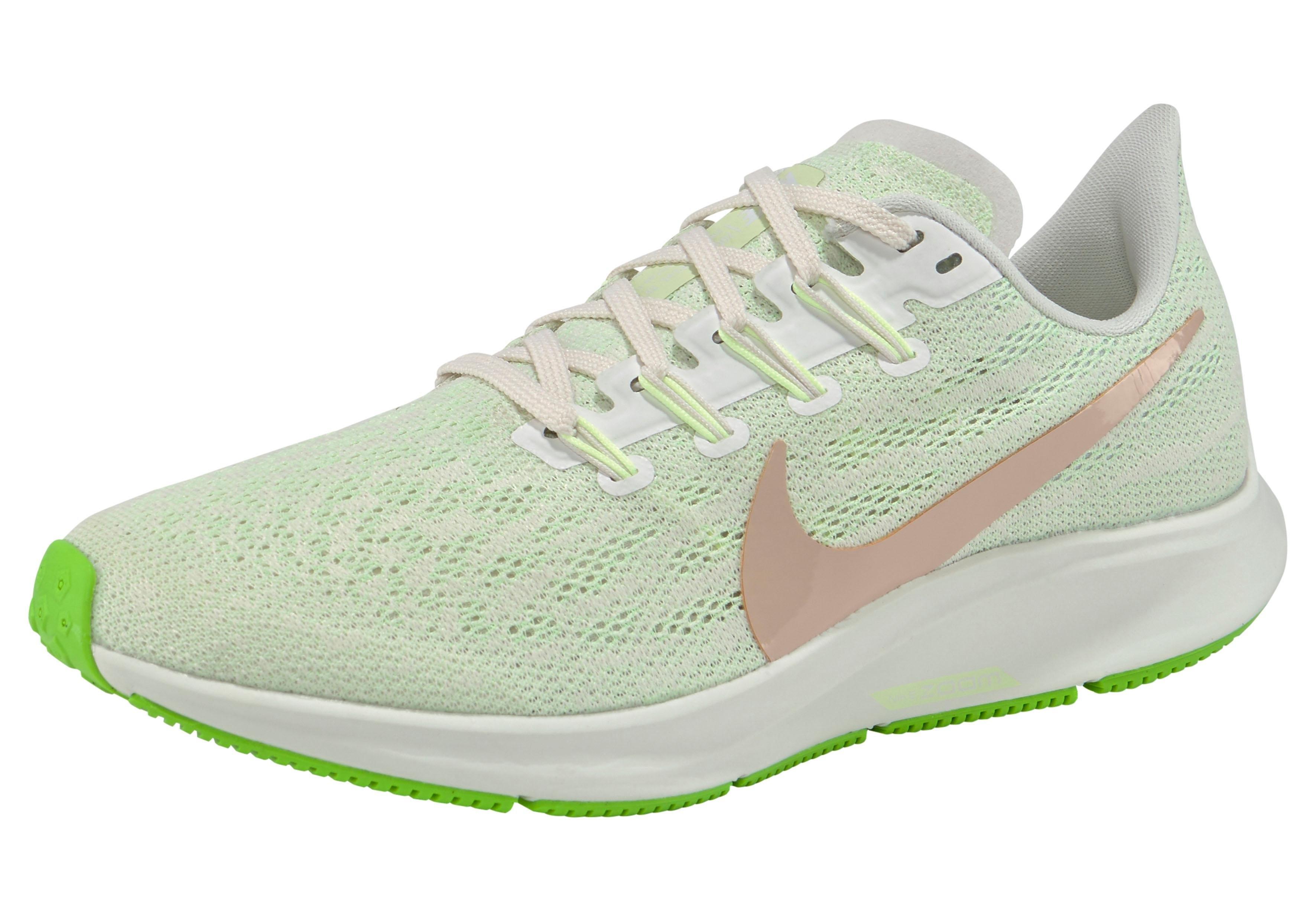 Nike runningschoenen »Wmns Air Zoom Pegasus 36« bij OTTO online kopen