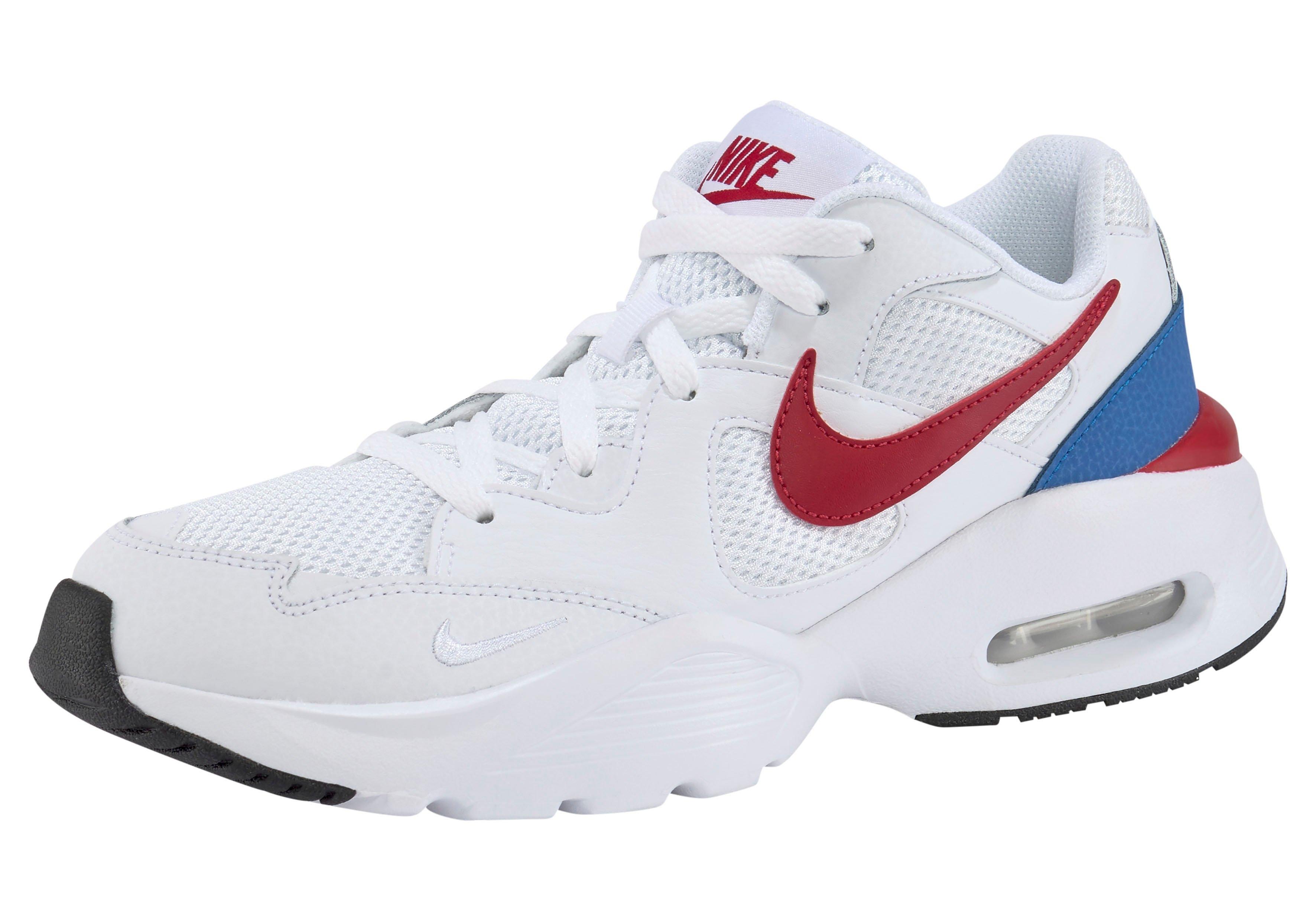 Nike Sportswear Nike sneakers »Air Max Fusion« nu online bestellen