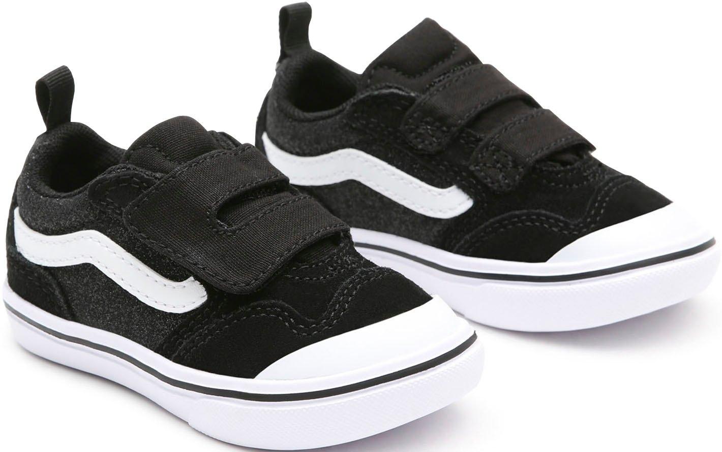 Vans sneakers ComfyCush New Skool V - verschillende betaalmethodes
