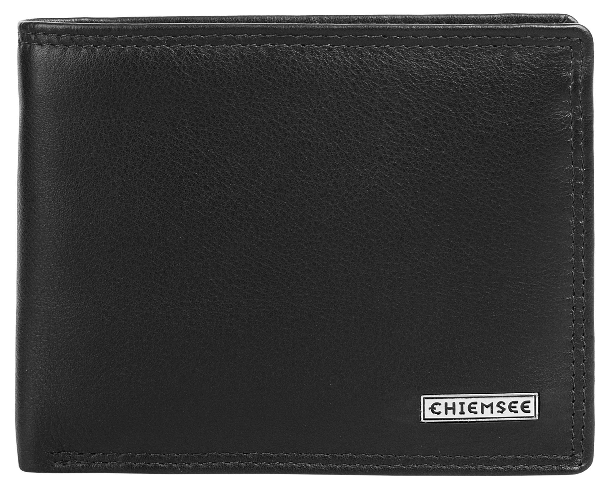 CHIEMSEE portemonnee »ANDORRA« in de webshop van OTTO kopen