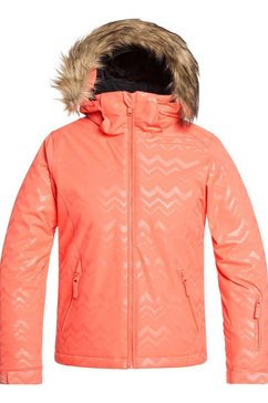 roxy snowboardjack ''jet ski'' roze