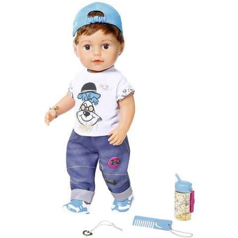Zapf Creation® babypop