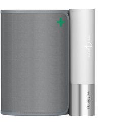 withings bloeddrukmeter wireless blood pressure monitor bpm core wit