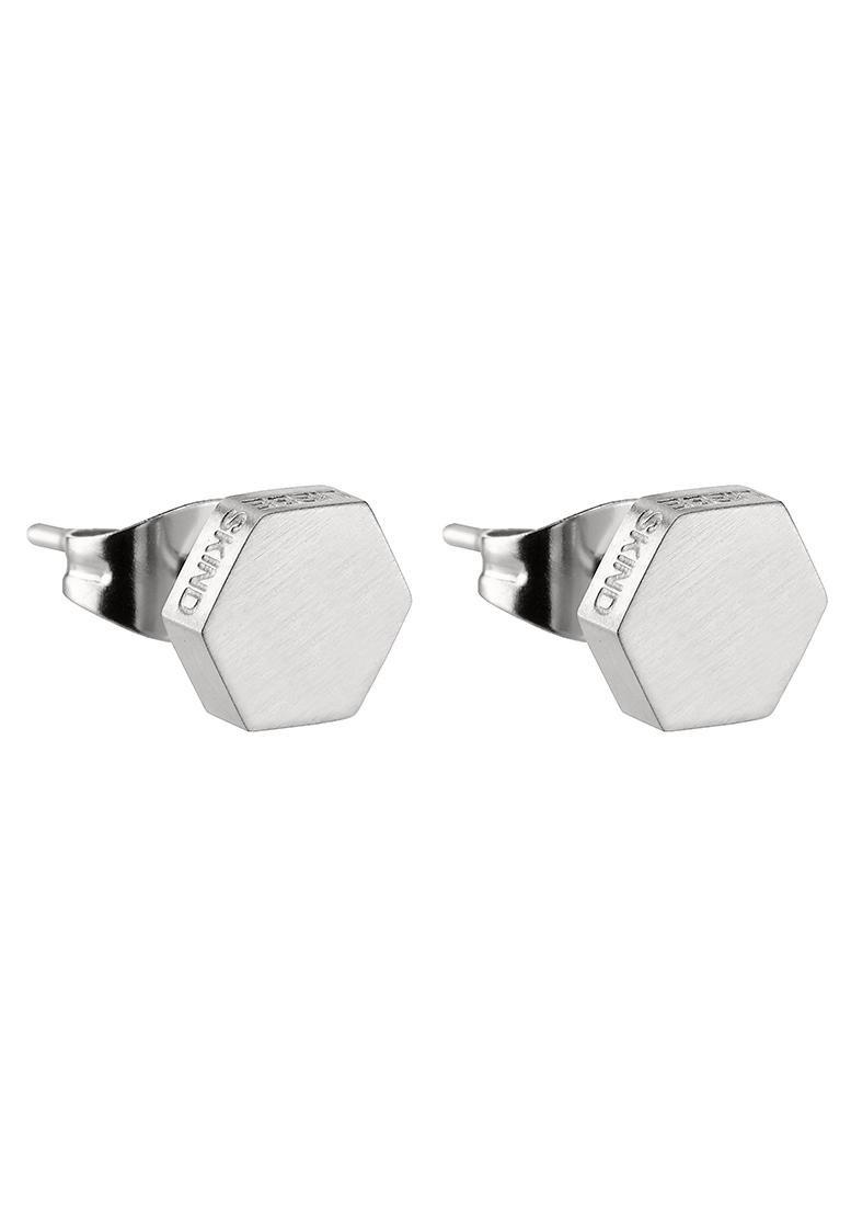 Liebeskind Berlin oorstekers »LJ-0055-E-07« bij OTTO online kopen