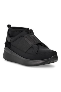 ugg sneakers »neutra sneaker« zwart