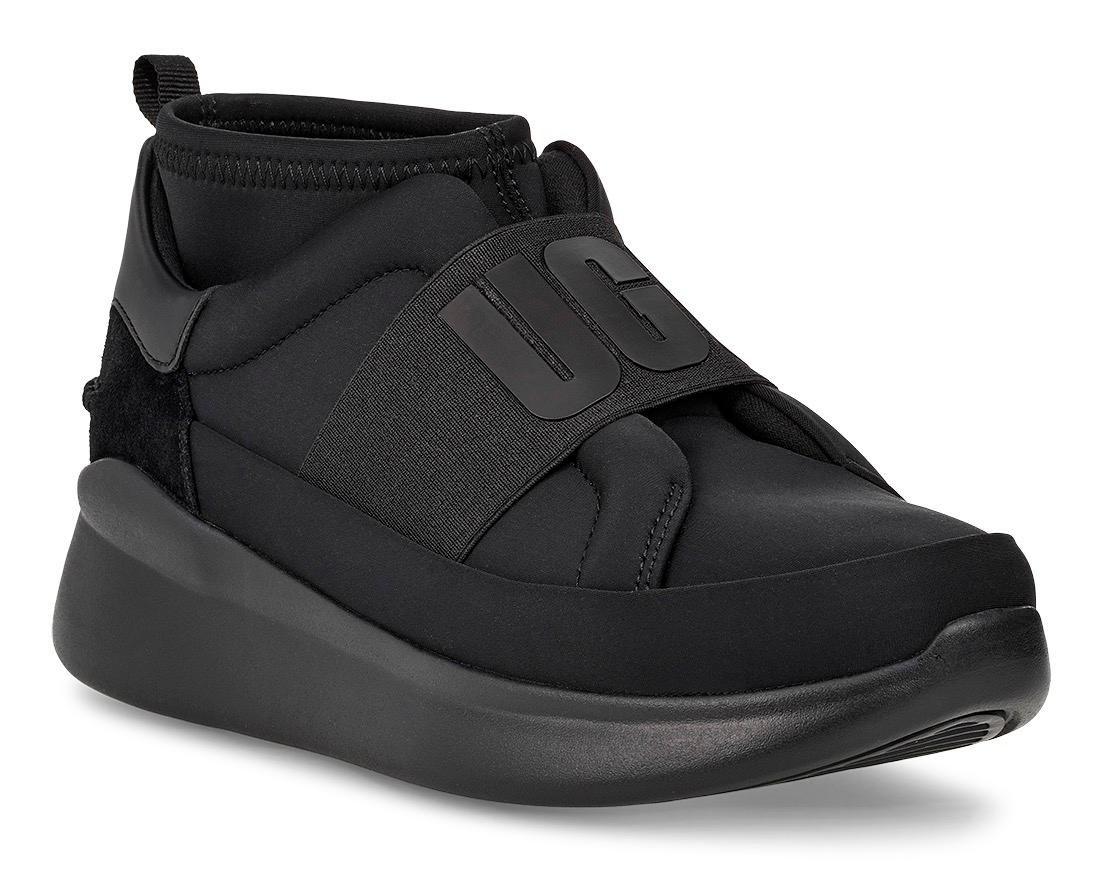 Ugg sneakers »Neutra Sneaker« - verschillende betaalmethodes