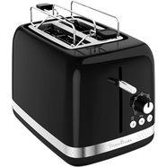 moulinex »lt3018 soleil« toaster