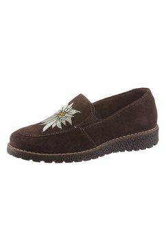 filipe shoes mocassins bruin