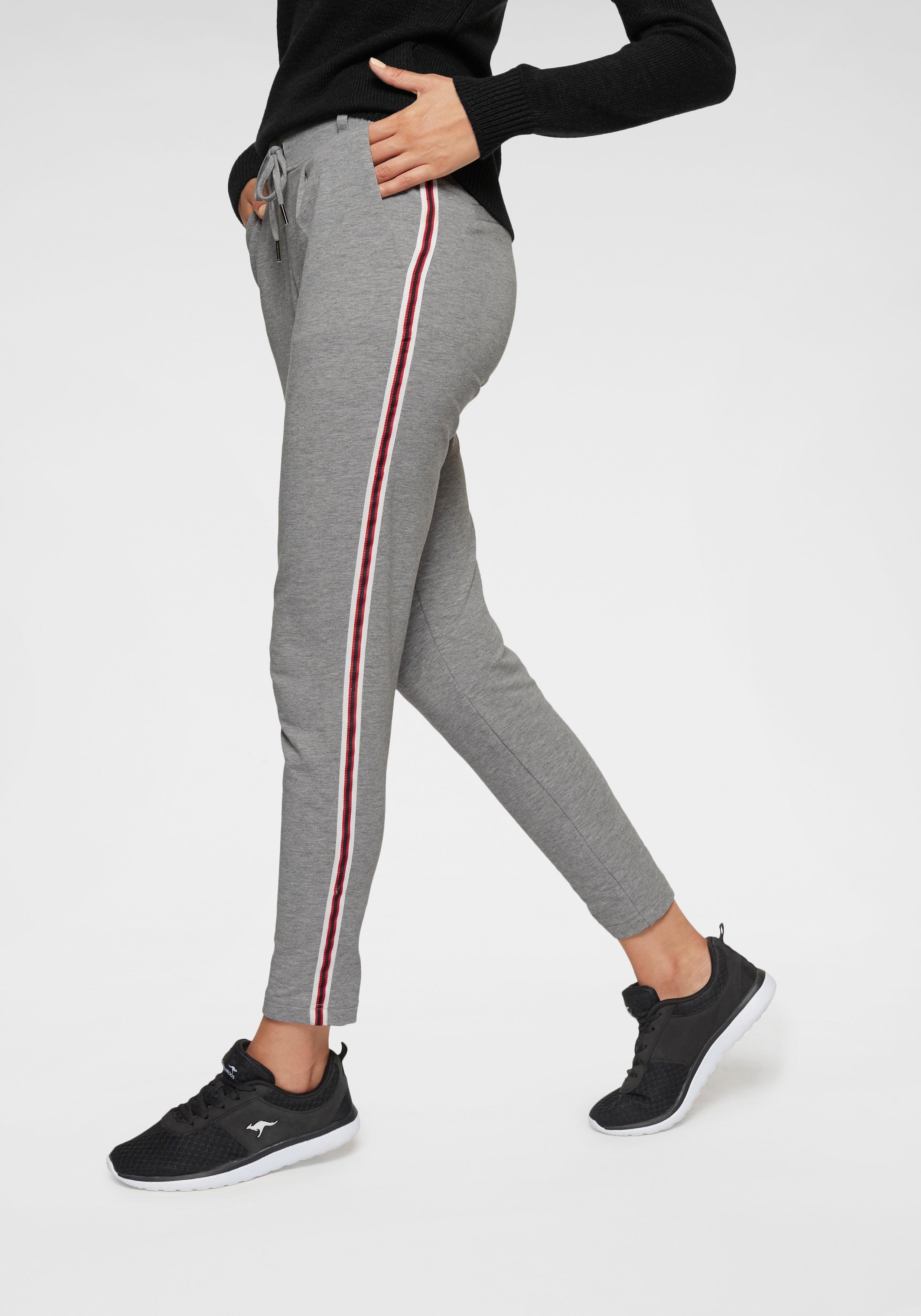Op zoek naar een KangaROOS jogpants? Koop online bij OTTO