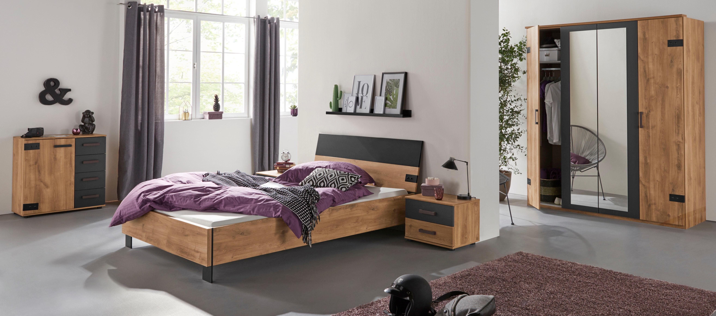 Wimex futonbed Malmö goedkoop op otto.nl kopen