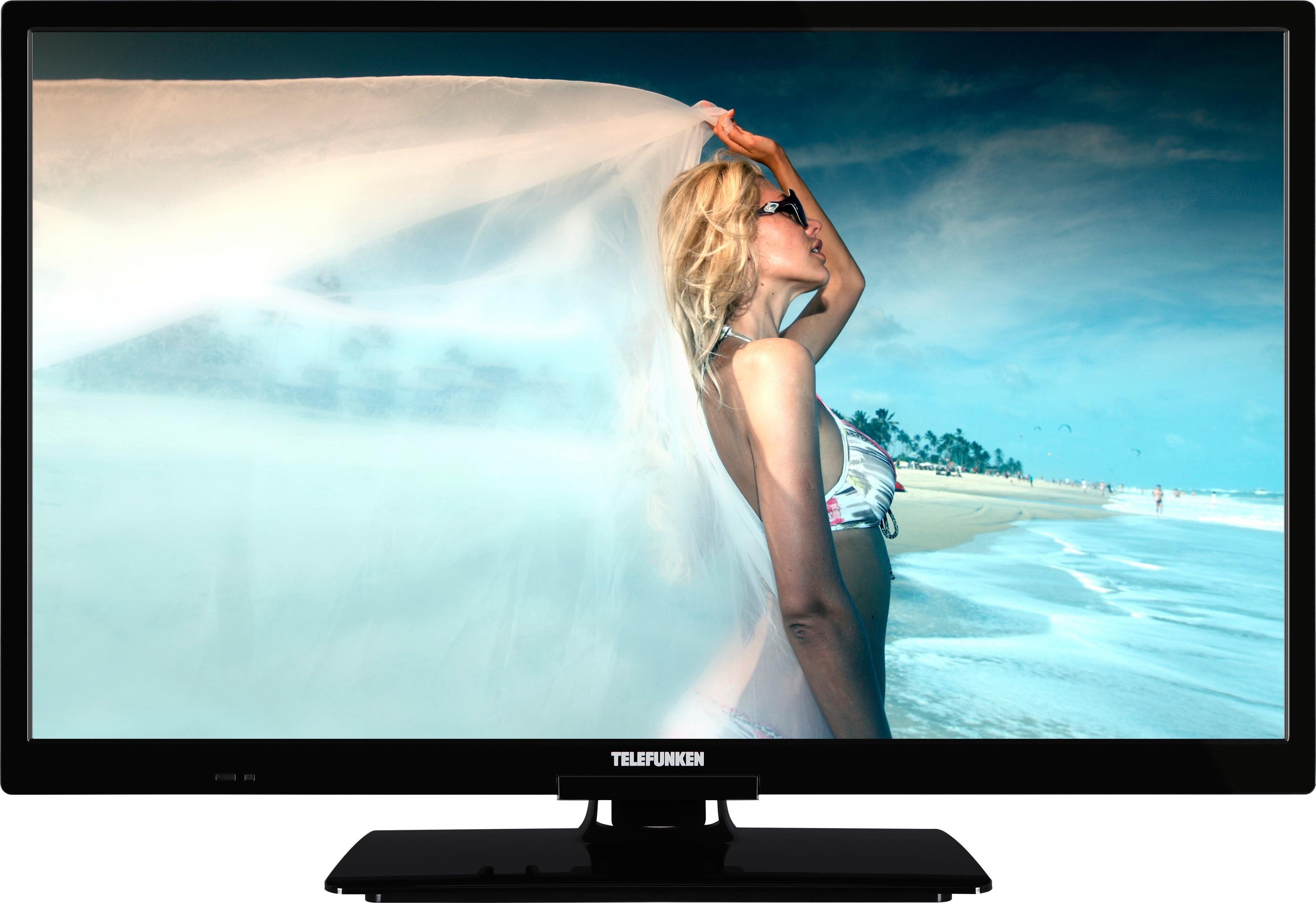 Telefunken L22F506M4 led-tv (55 cm / 22 inch) nu online kopen bij OTTO