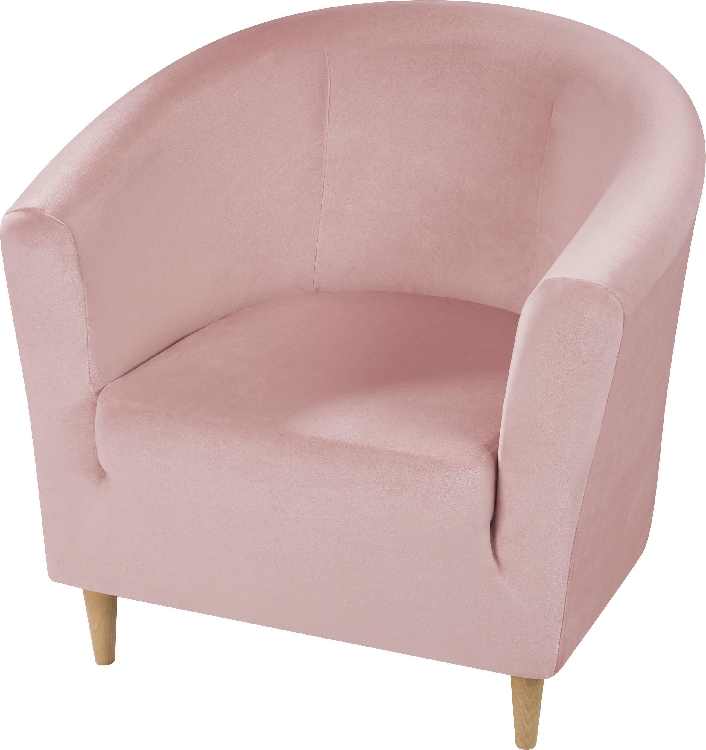 Op zoek naar een Dohle&Menk fauteuilhoes »Susi«? Koop online bij OTTO