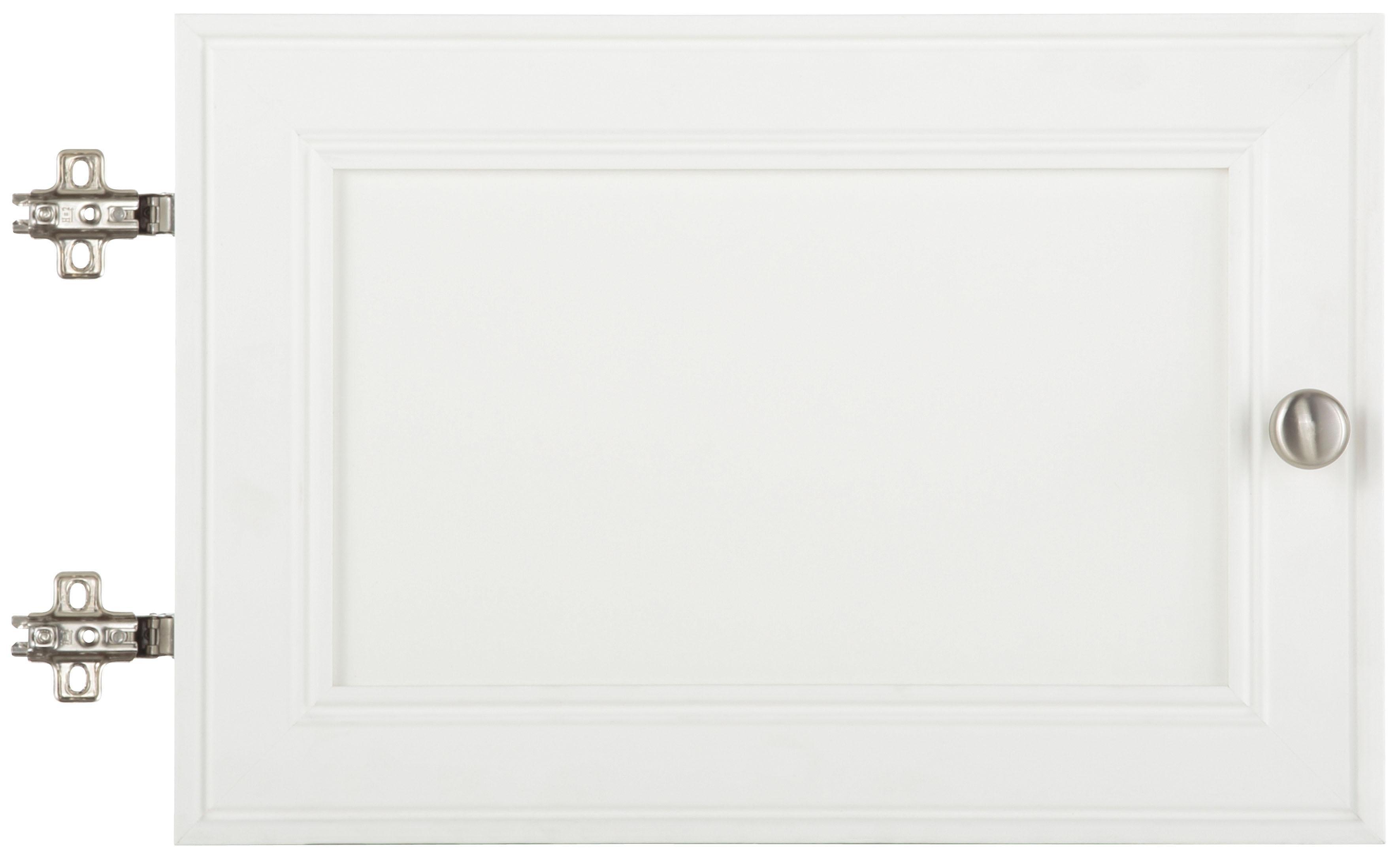 Home affaire kastdeur Lucy geschikt voor kastopzetstukken van 34 cm hoog bestellen: 30 dagen bedenktijd