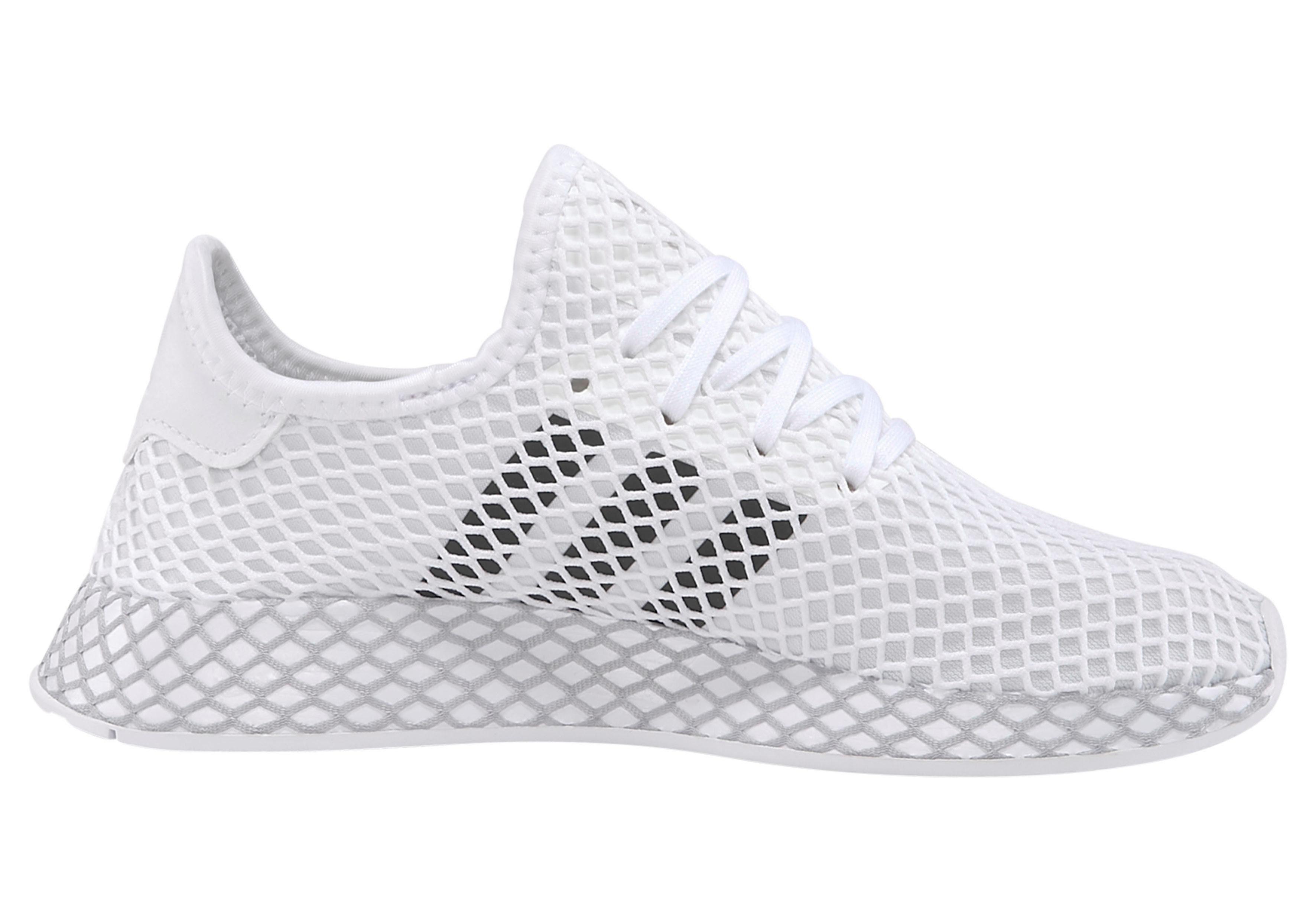 adidas Originals sneakers »DEERUPT RUNNER J«