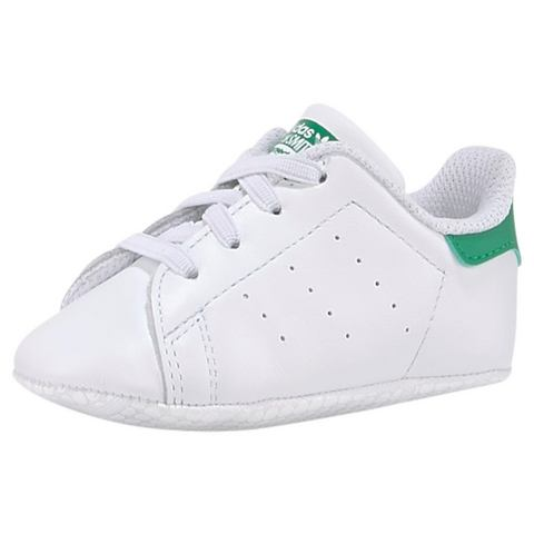 sneakers adidas STAN SMITH GIFTSET