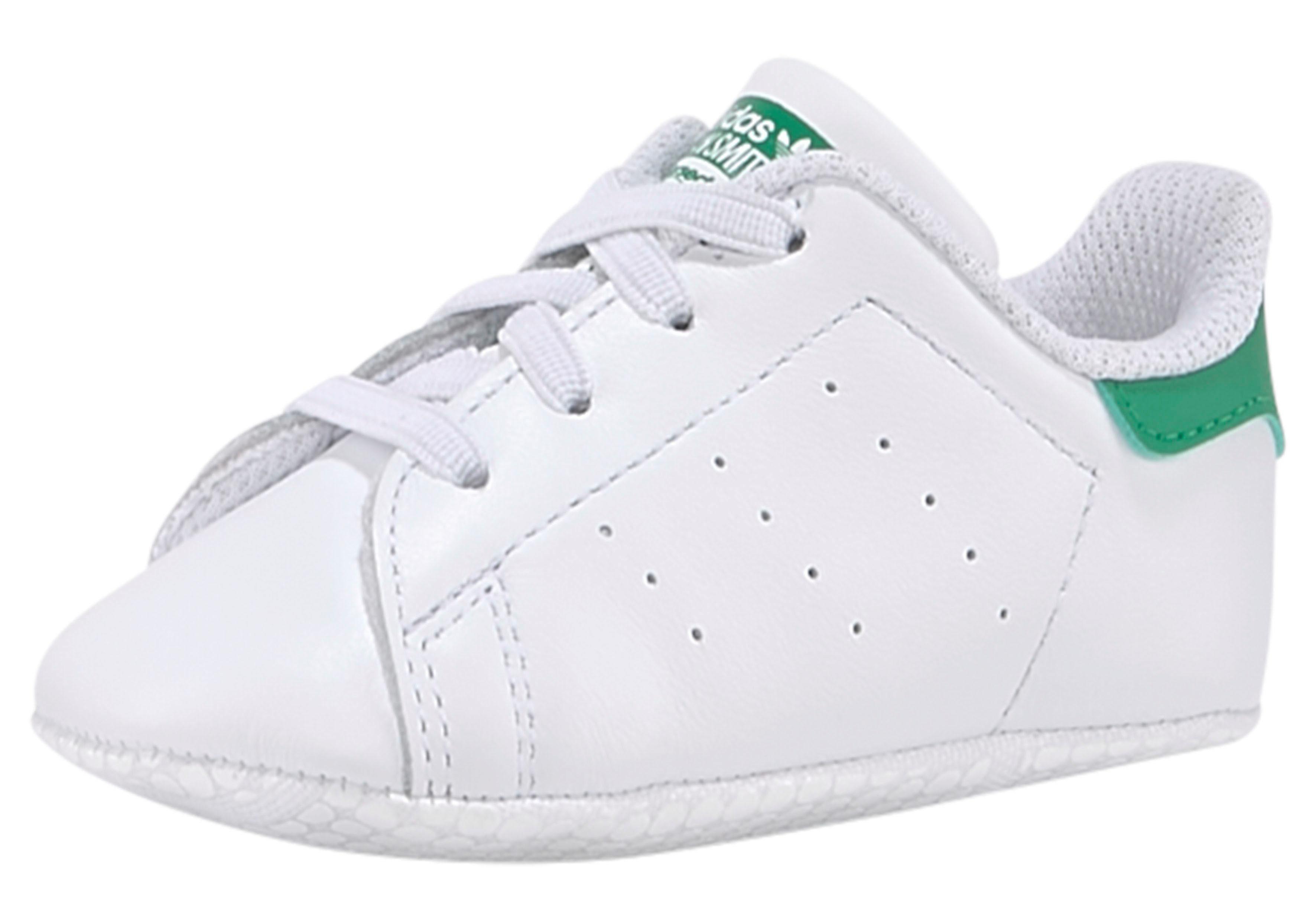 adidas Originals babyschoentjes »Stan Smith Crib«