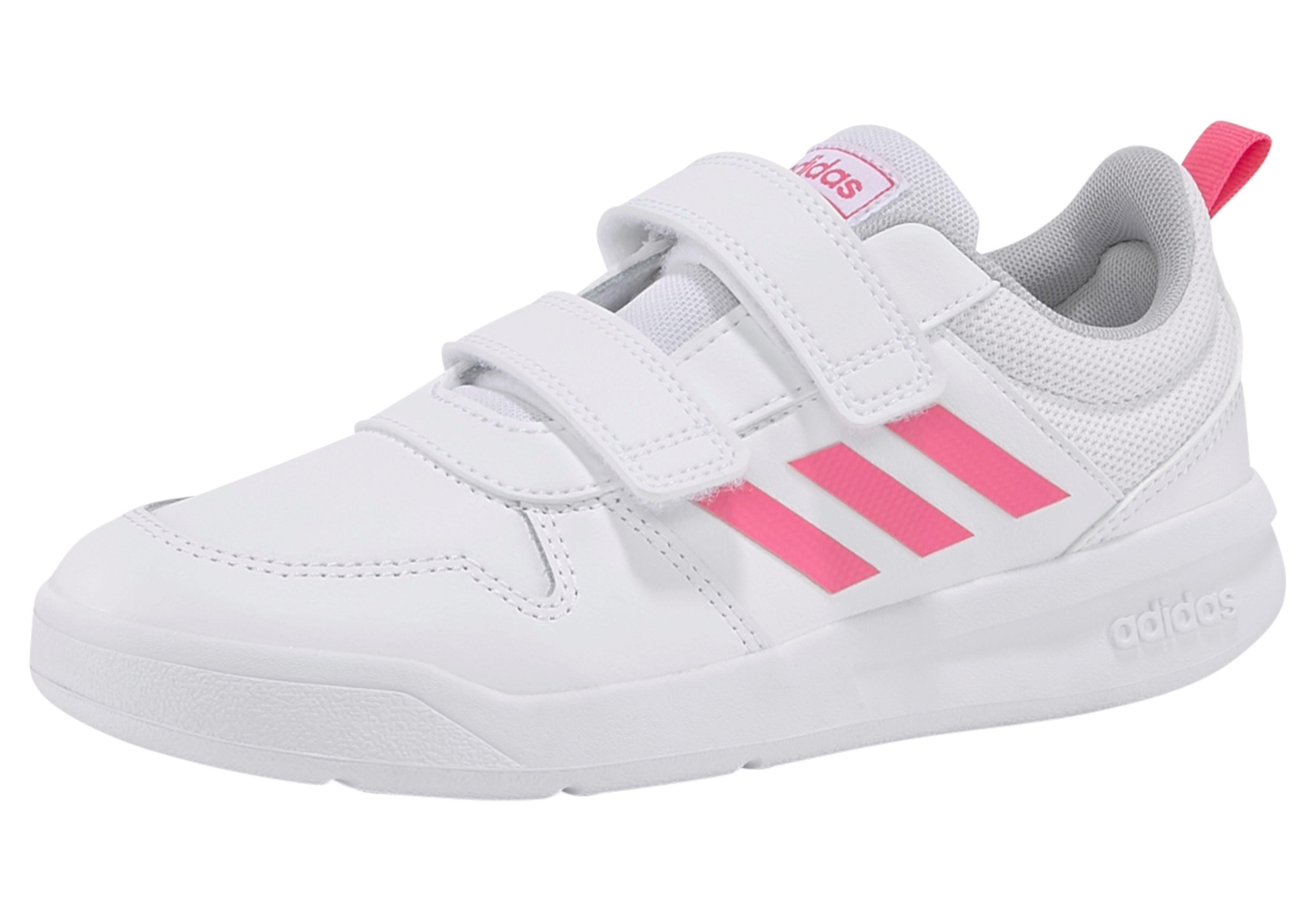 adidas Performance sneakers »TENSAUR C« in de webshop van OTTO kopen